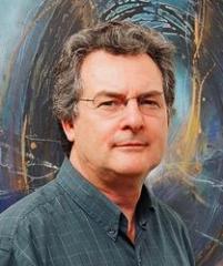 James O'Dea