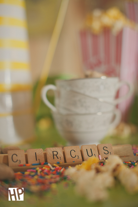 Circus-Shoot-06-12-0036.jpg