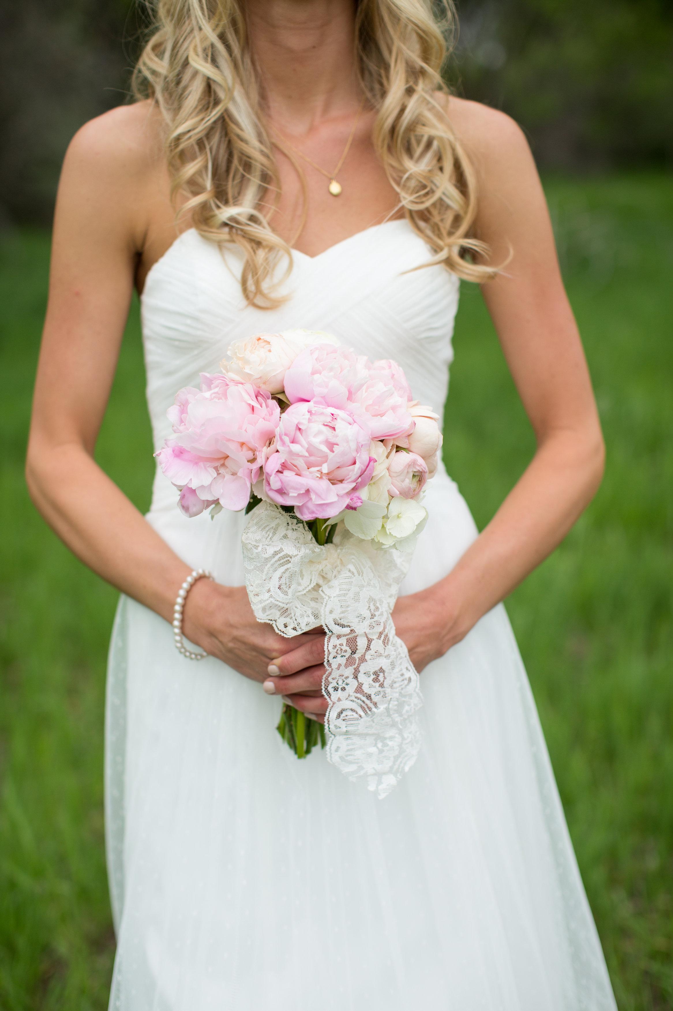 Brooke Jordan Wedding-Bride Groom-0016.jpg