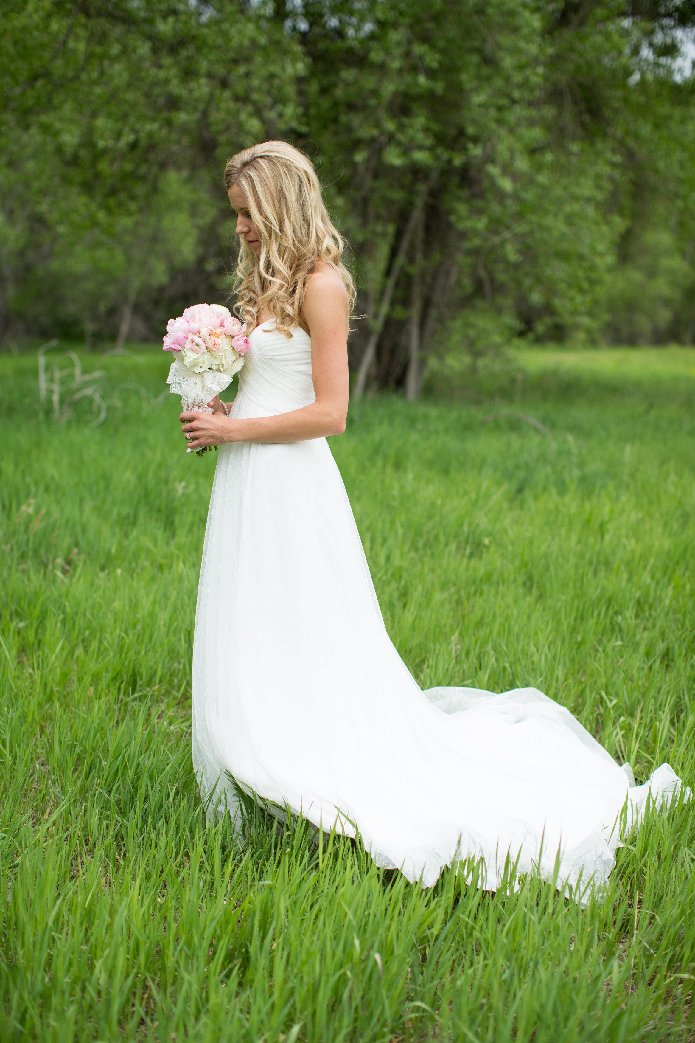 Brooke Jordan Wedding-Bride Groom-0022.jpg
