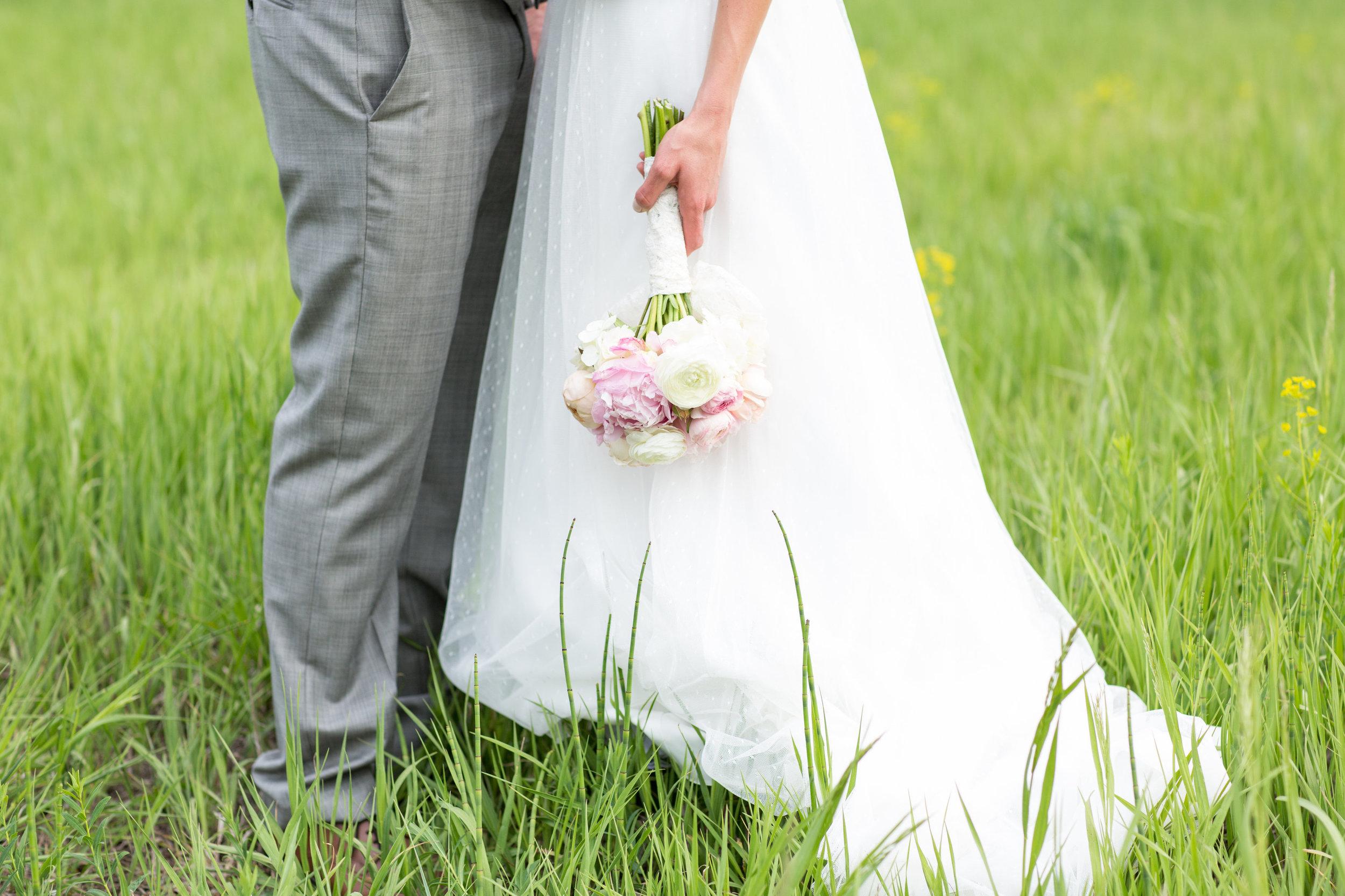 Brooke Jordan Wedding-Bride Groom-0044.jpg
