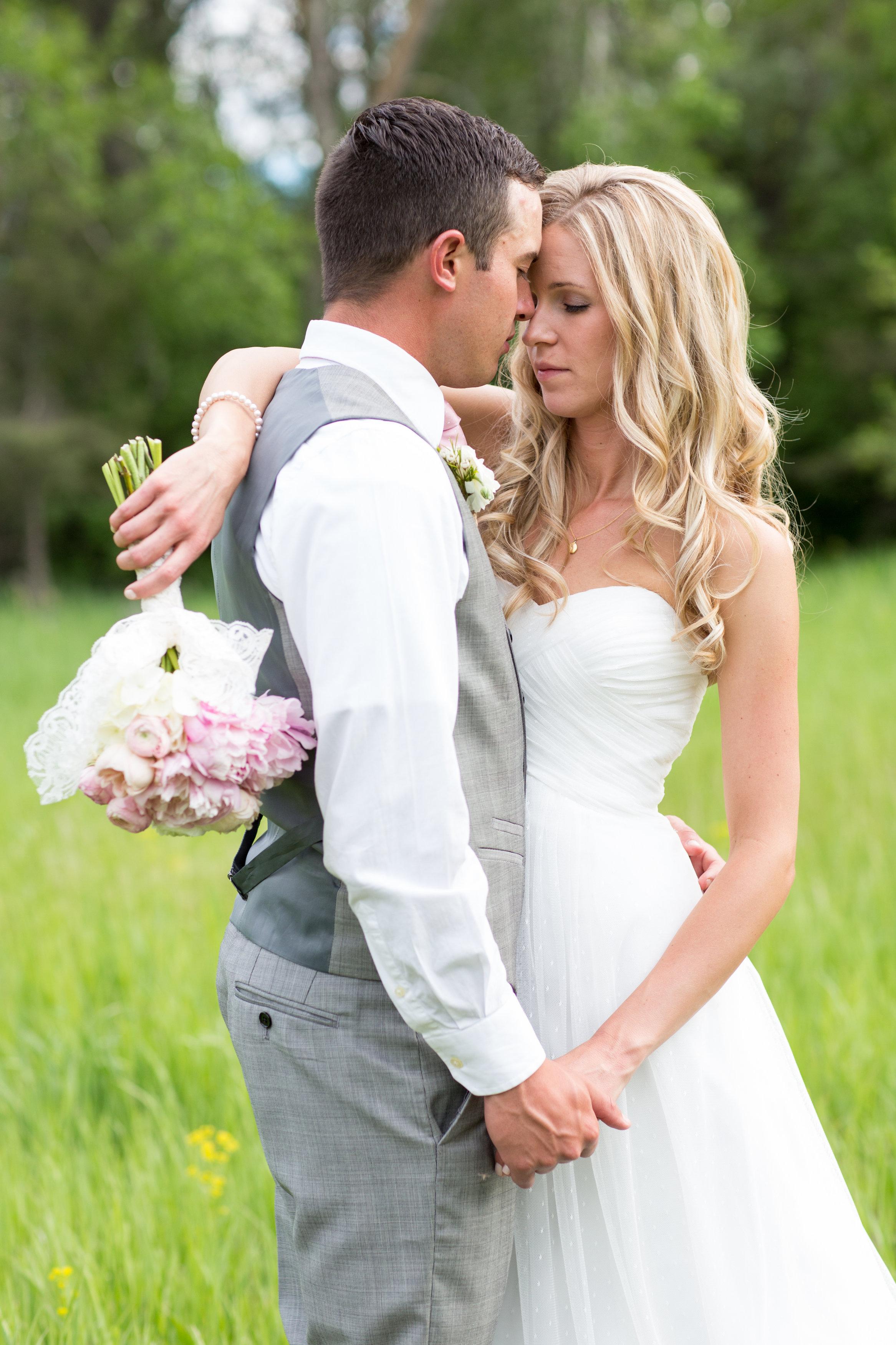 Brooke Jordan Wedding-Bride Groom-0047.jpg