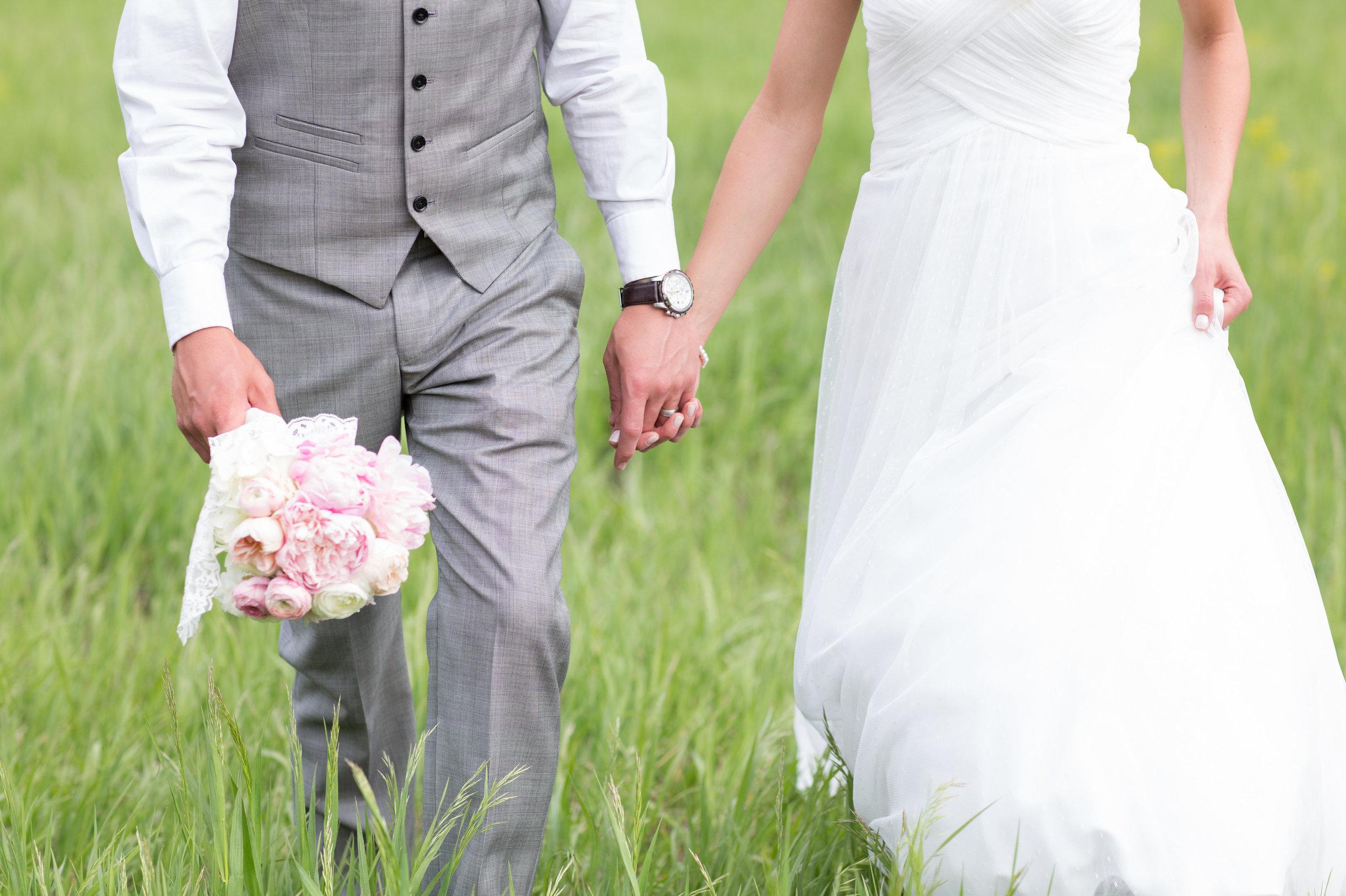 Brooke Jordan Wedding-Bride Groom-0055.jpg