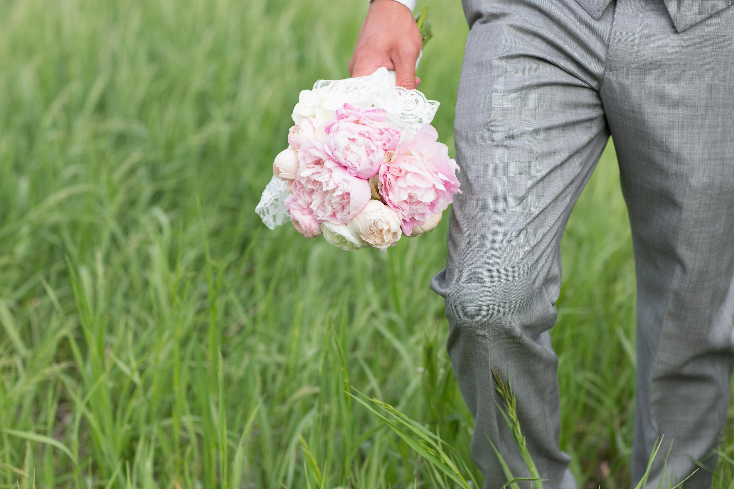 Brooke Jordan Wedding-Bride Groom-0057.jpg