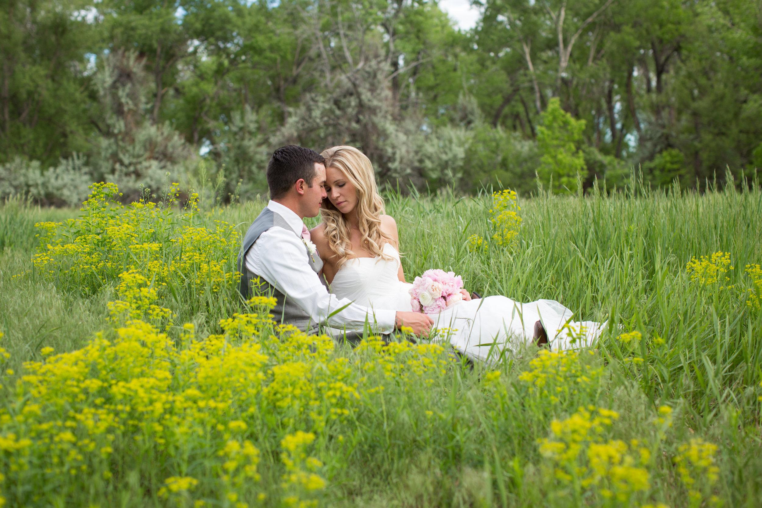 Brooke Jordan Wedding-Bride Groom-0064.jpg