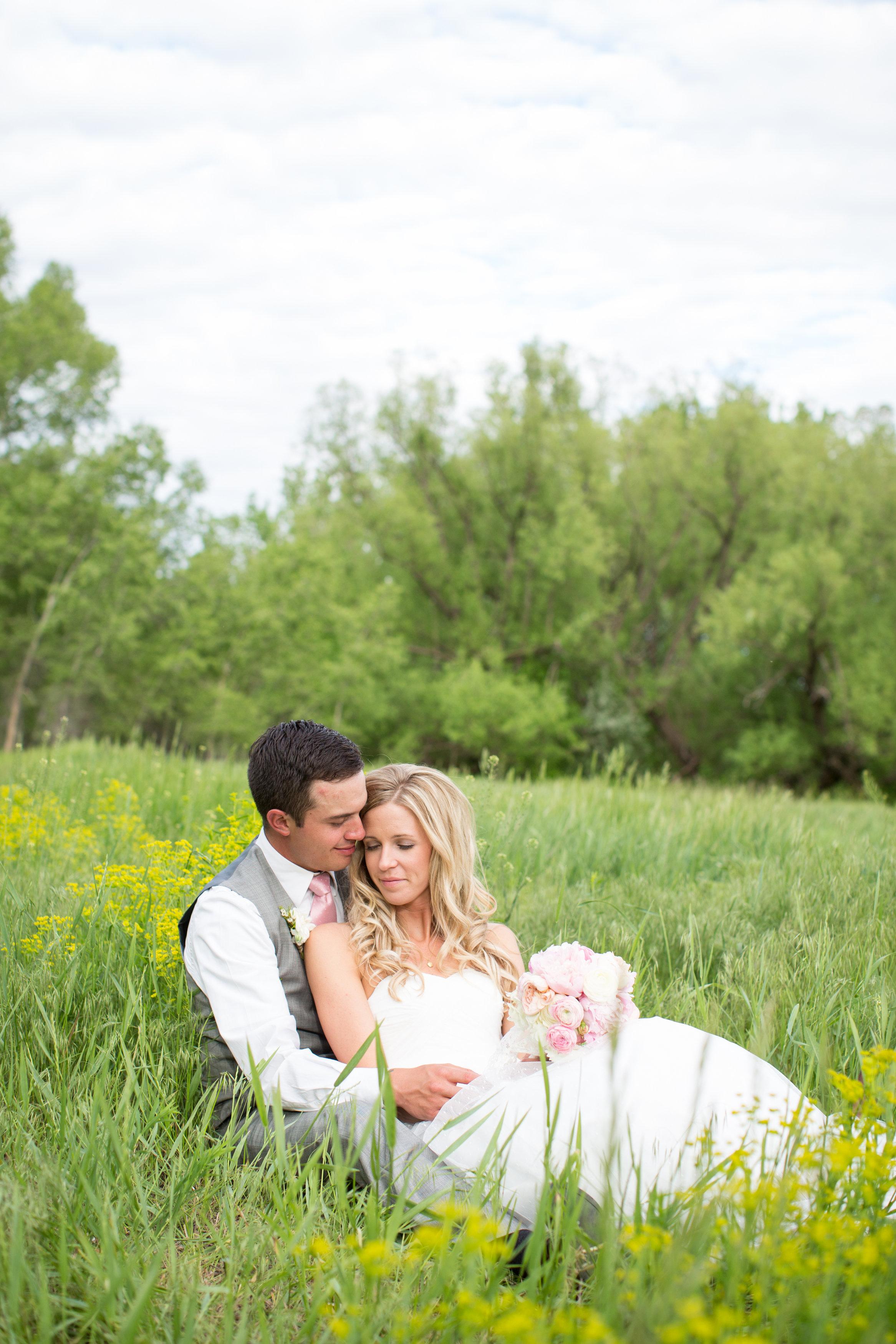 Brooke Jordan Wedding-Bride Groom-0085.jpg