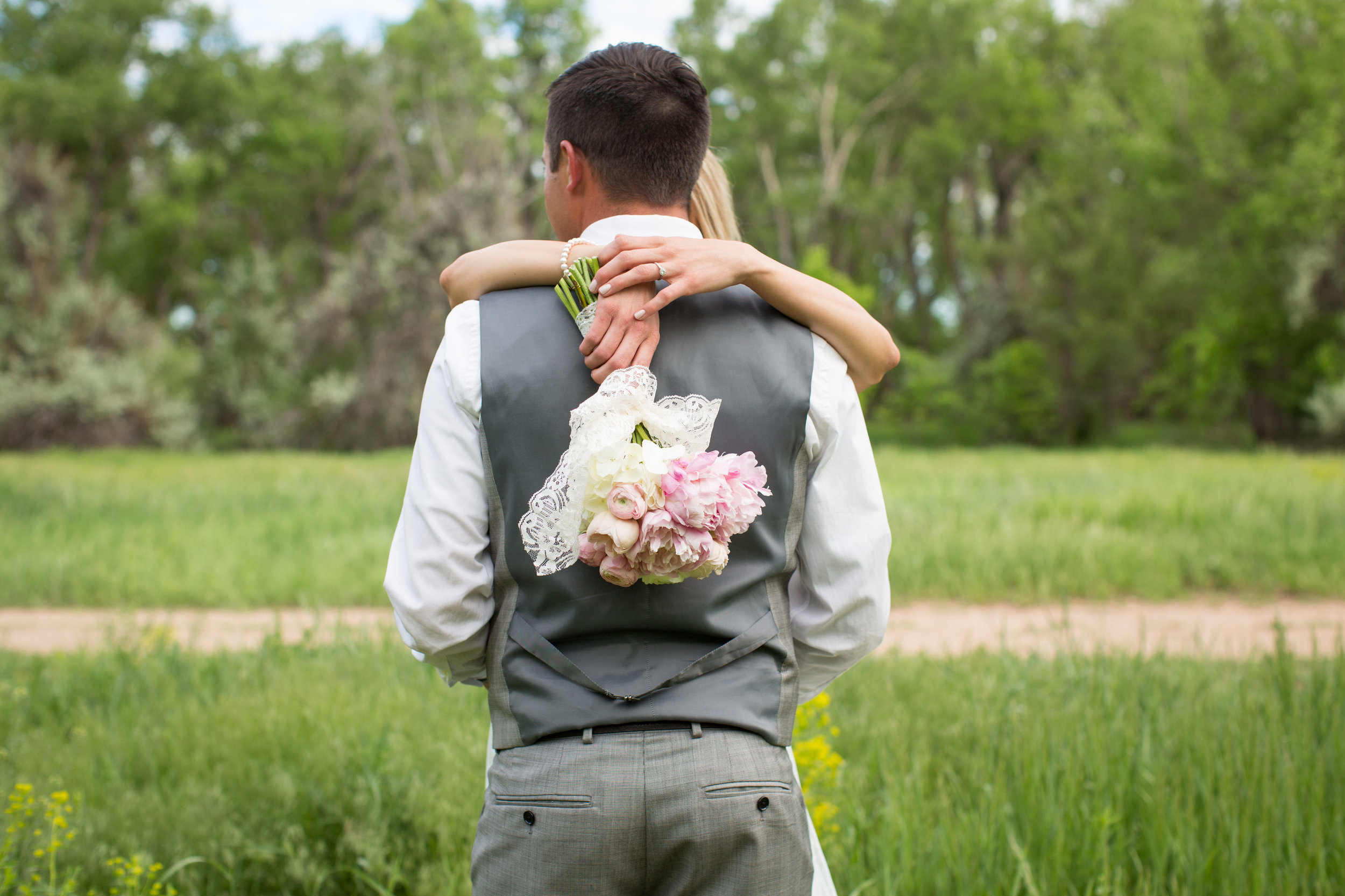 Brooke Jordan Wedding-Bride Groom-0103.jpg
