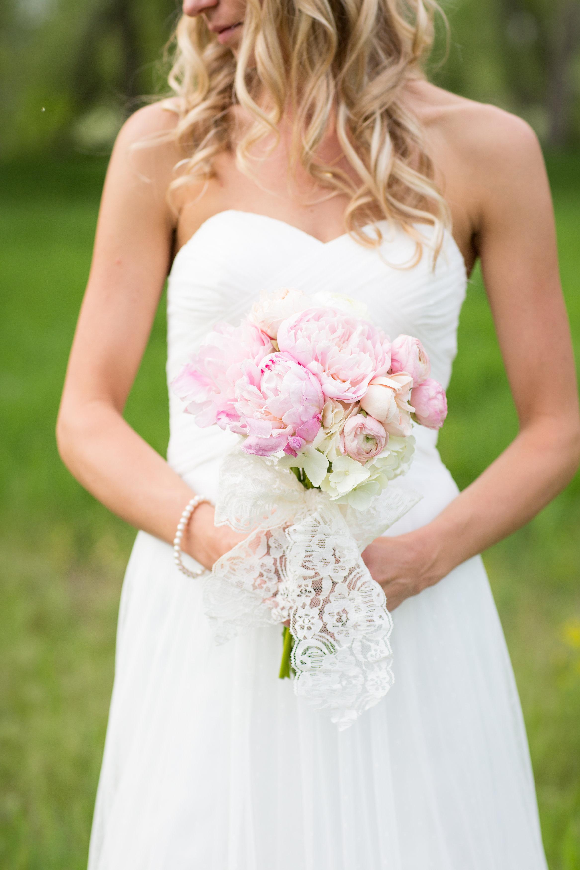 Brooke Jordan Wedding-Bride Groom-0112.jpg