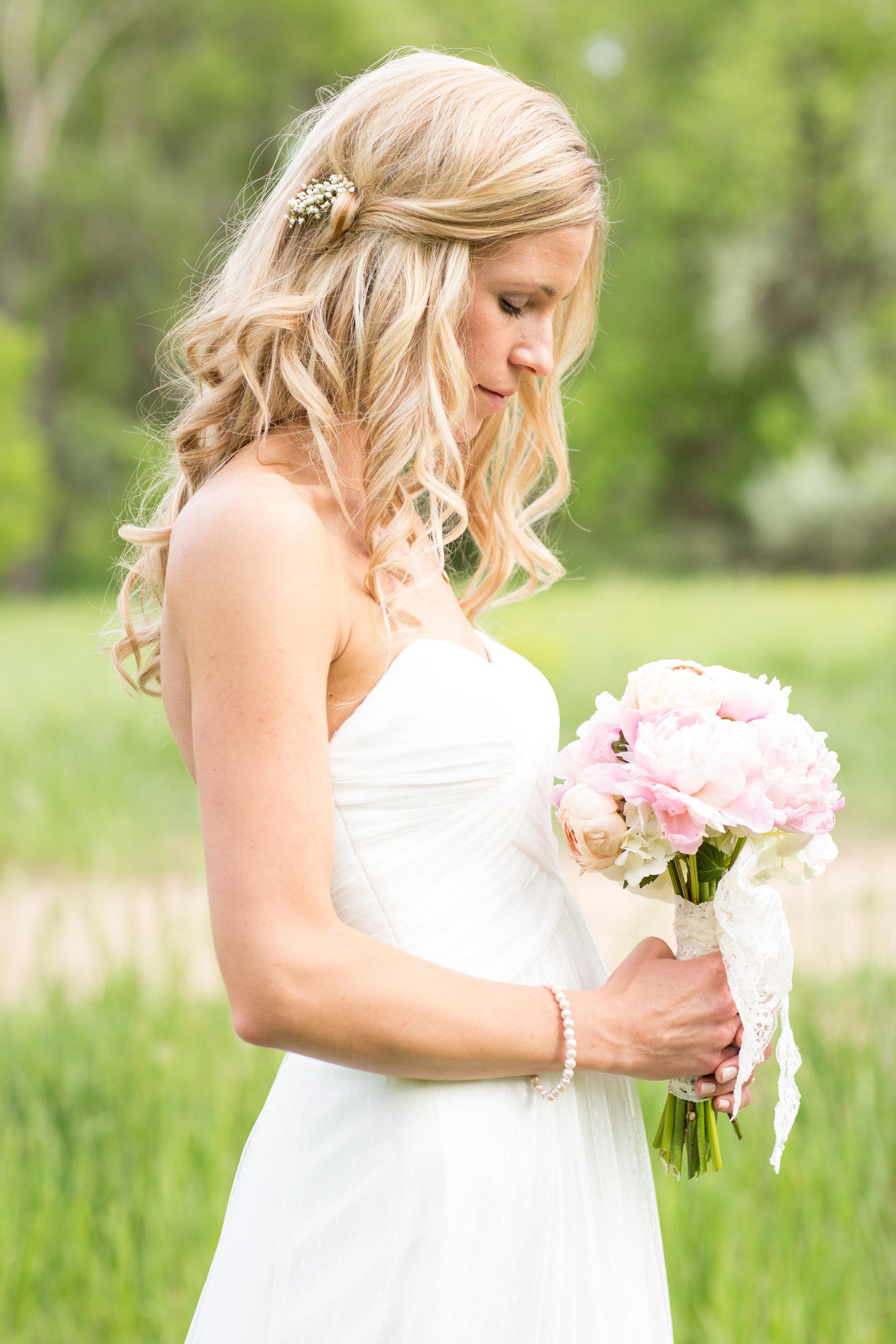 Brooke Jordan Wedding-Bride Groom-0119.jpg