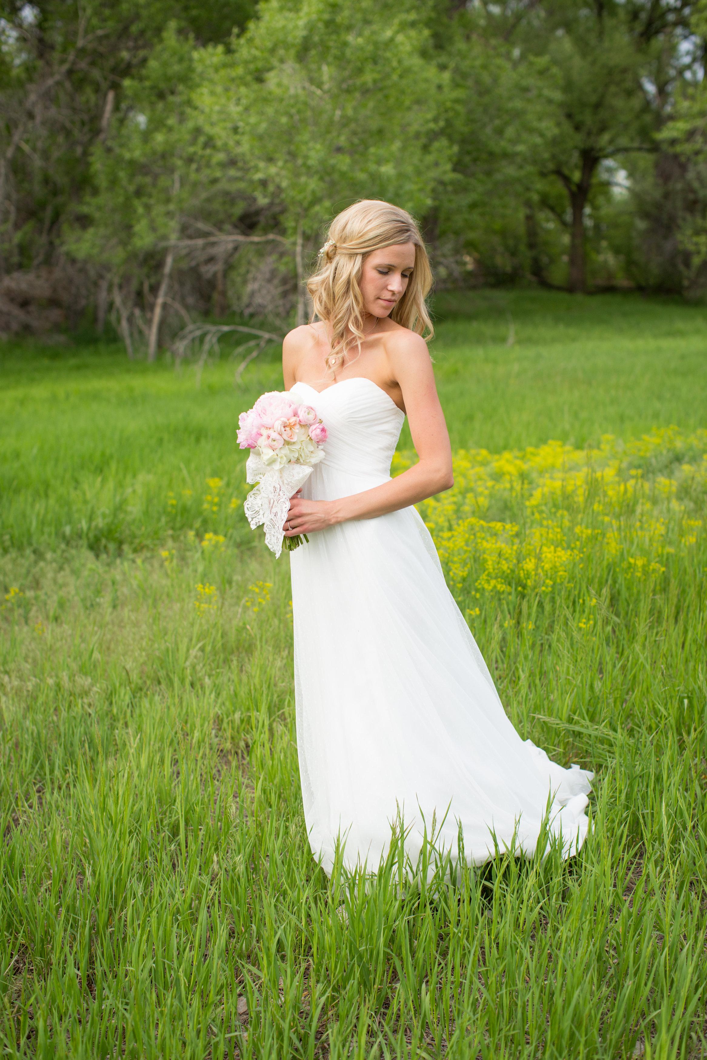 Brooke Jordan Wedding-Bride Groom-0116.jpg