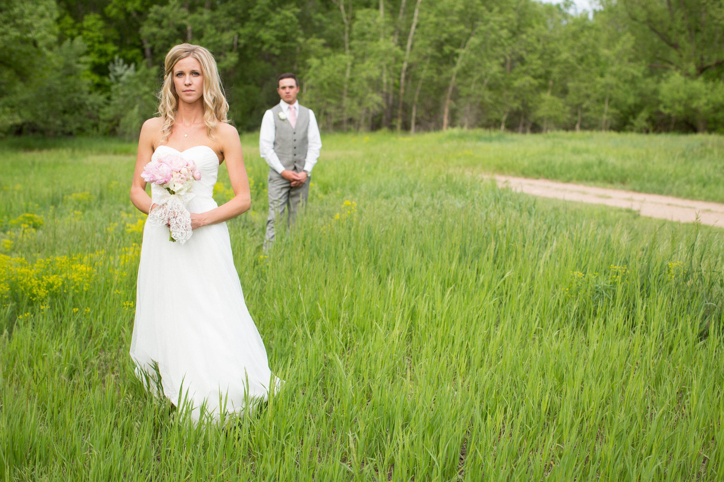 Brooke Jordan Wedding-Bride Groom-0121.jpg