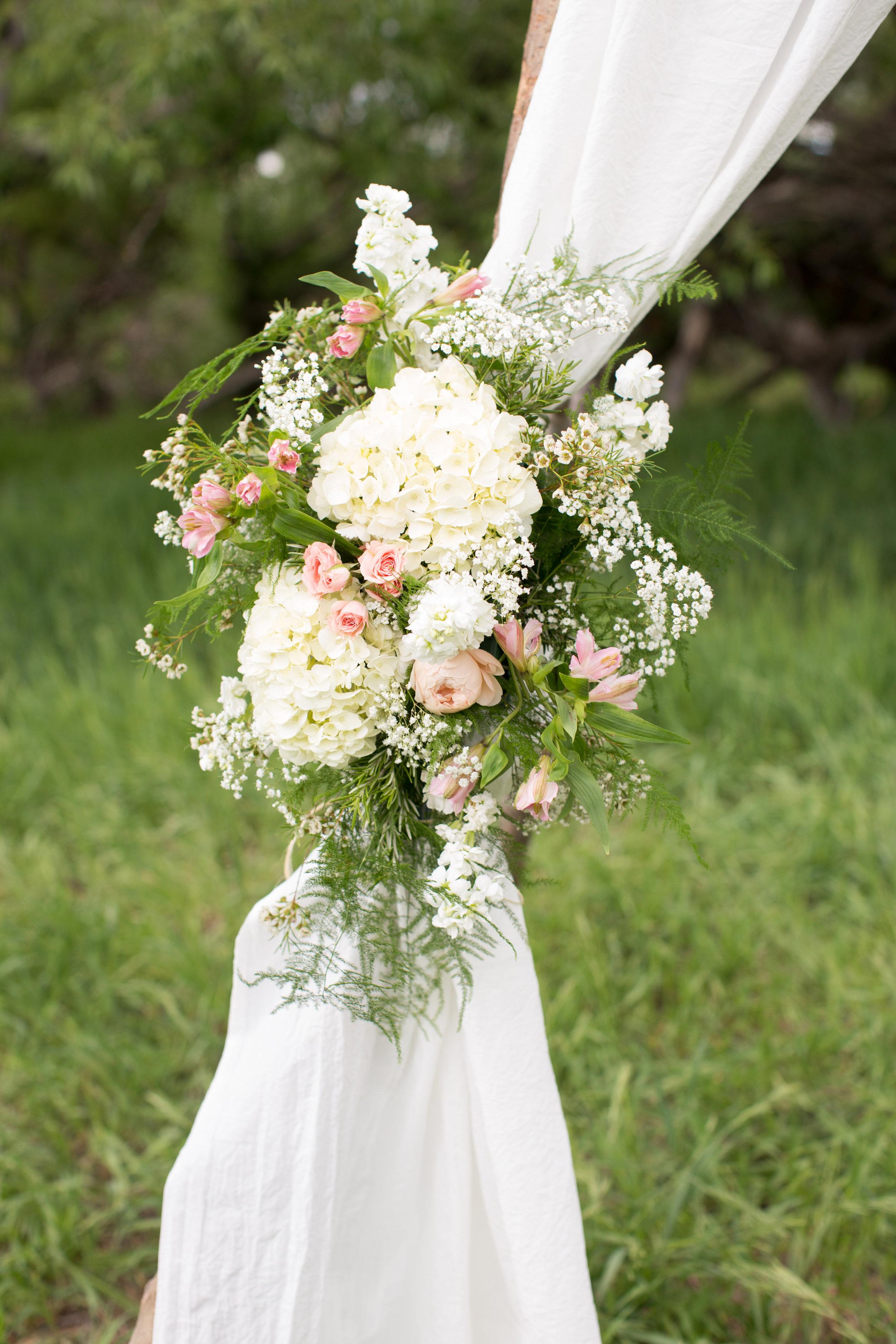 Brooke Jordan Wedding-Ceremony-0005.jpg