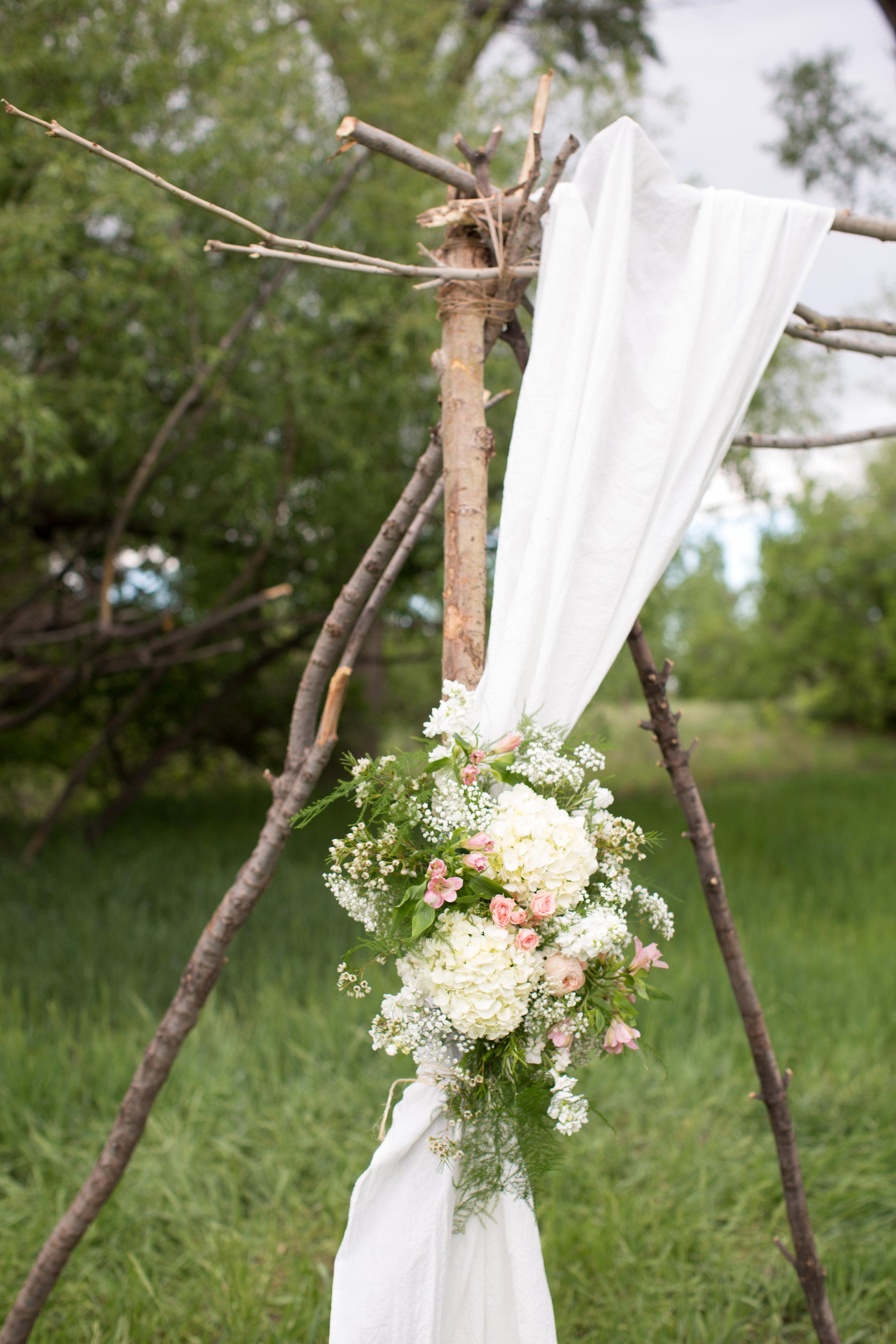 Brooke Jordan Wedding-Ceremony-0009.jpg