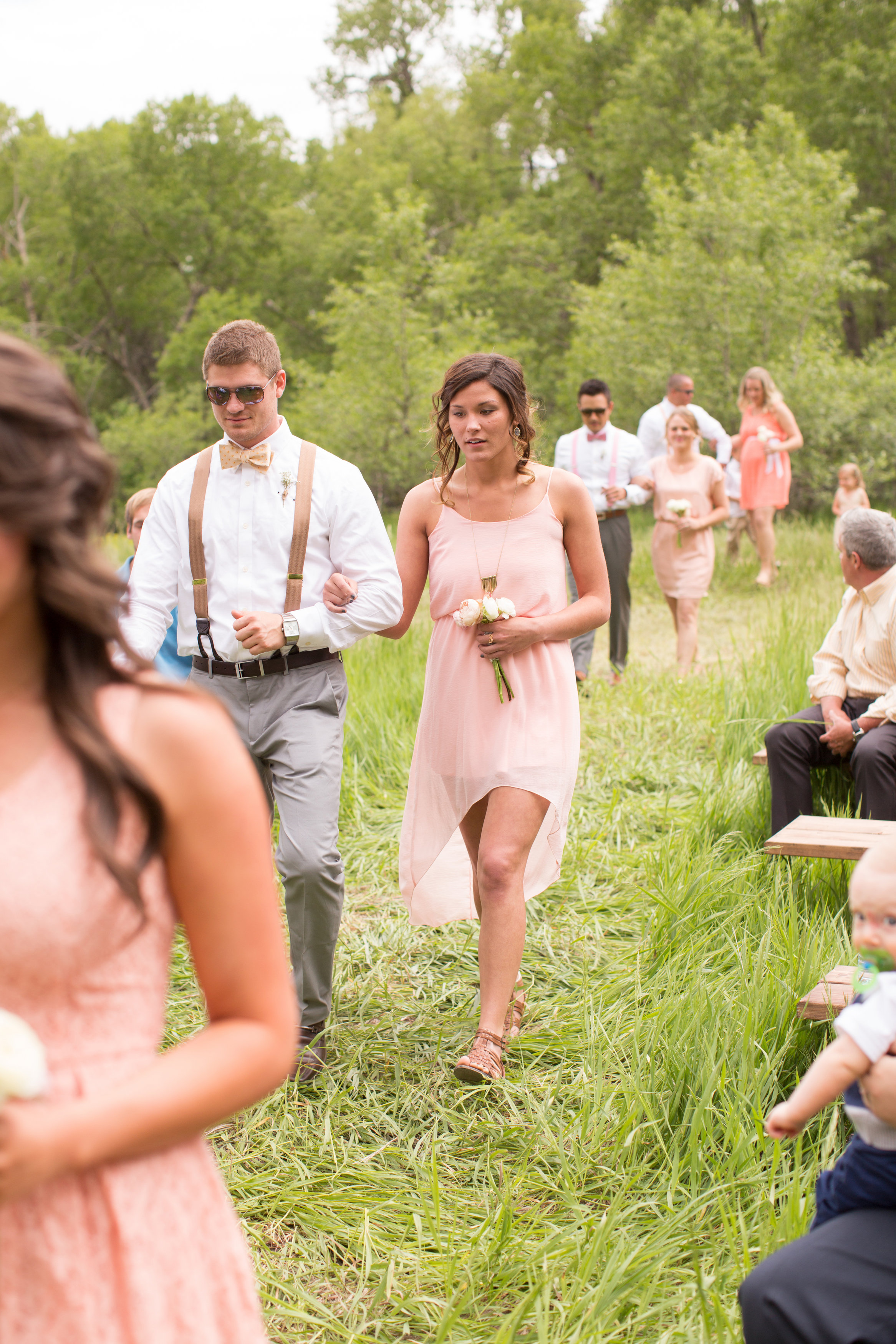 Brooke Jordan Wedding-Ceremony-0045.jpg