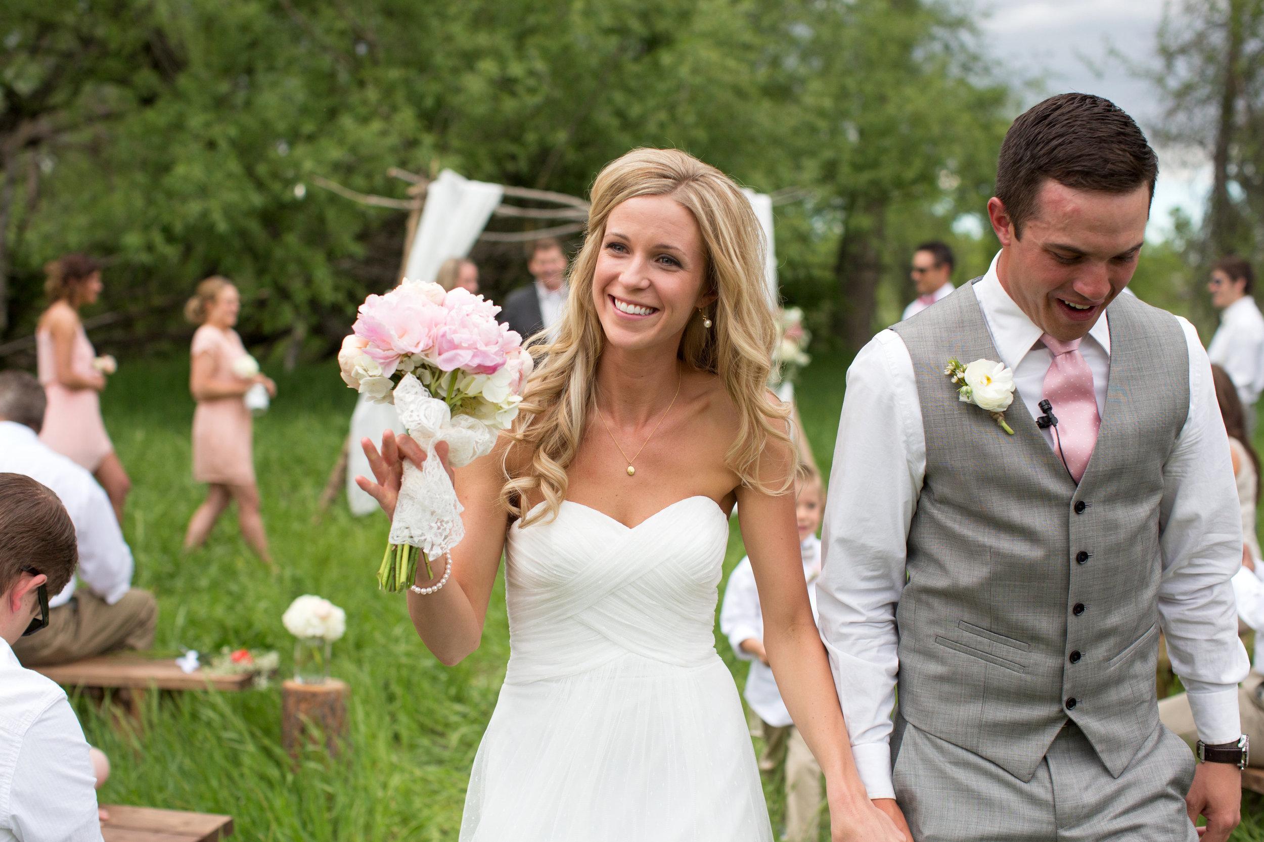 Brooke Jordan Wedding-Ceremony-0180.jpg