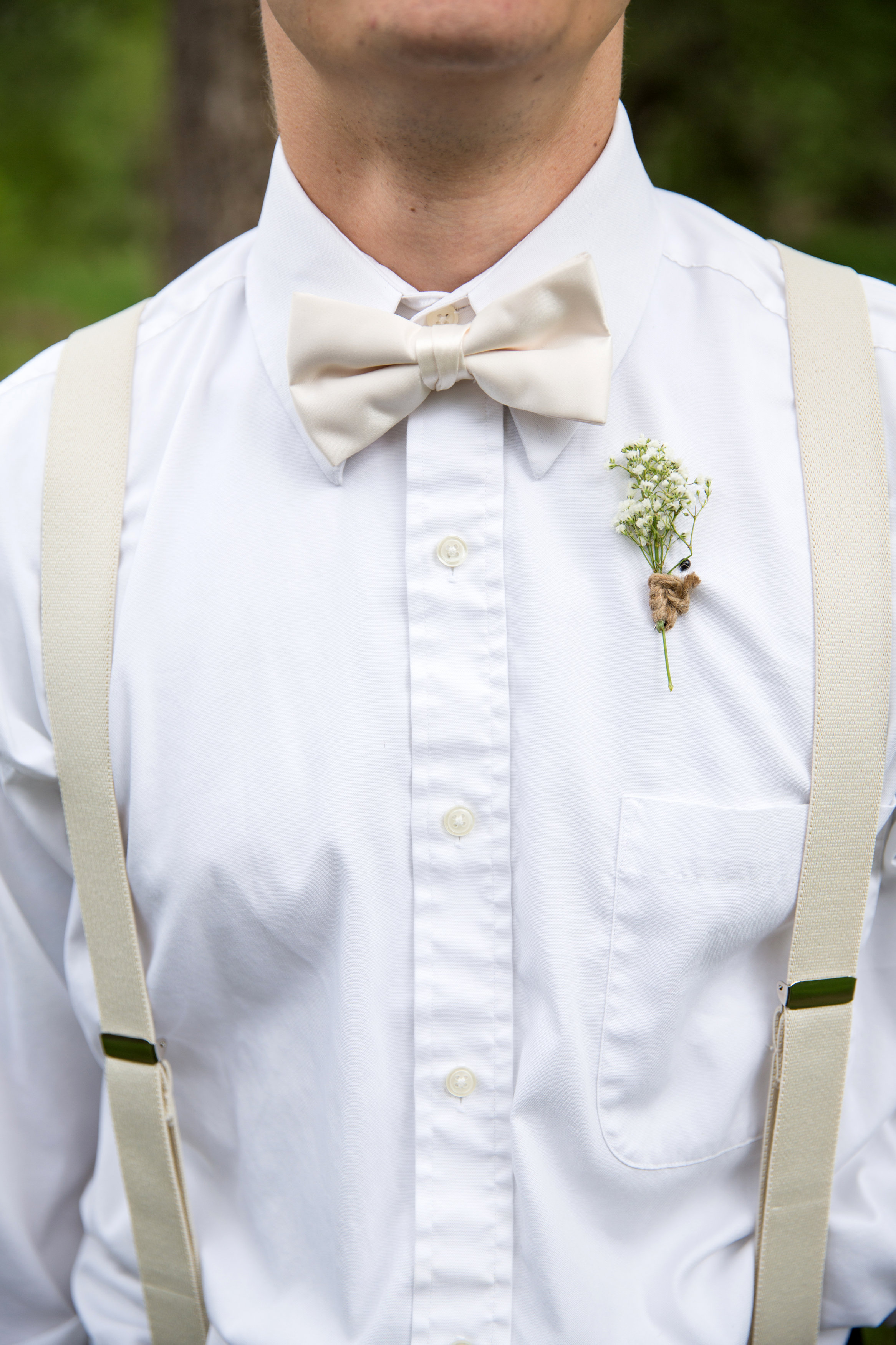 Brooke Jordan Wedding-Family Bridal Party-0004.jpg