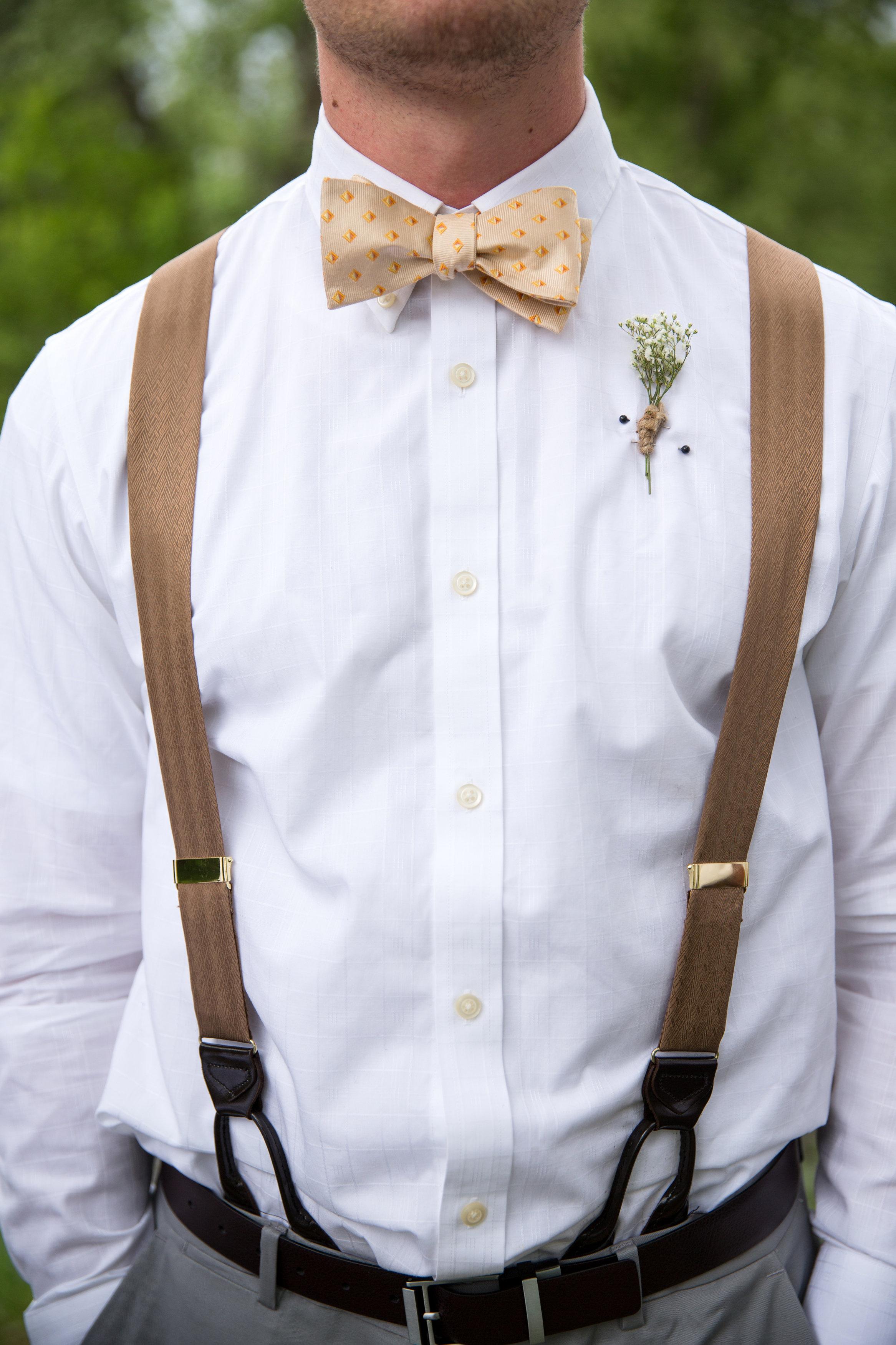 Brooke Jordan Wedding-Family Bridal Party-0008.jpg
