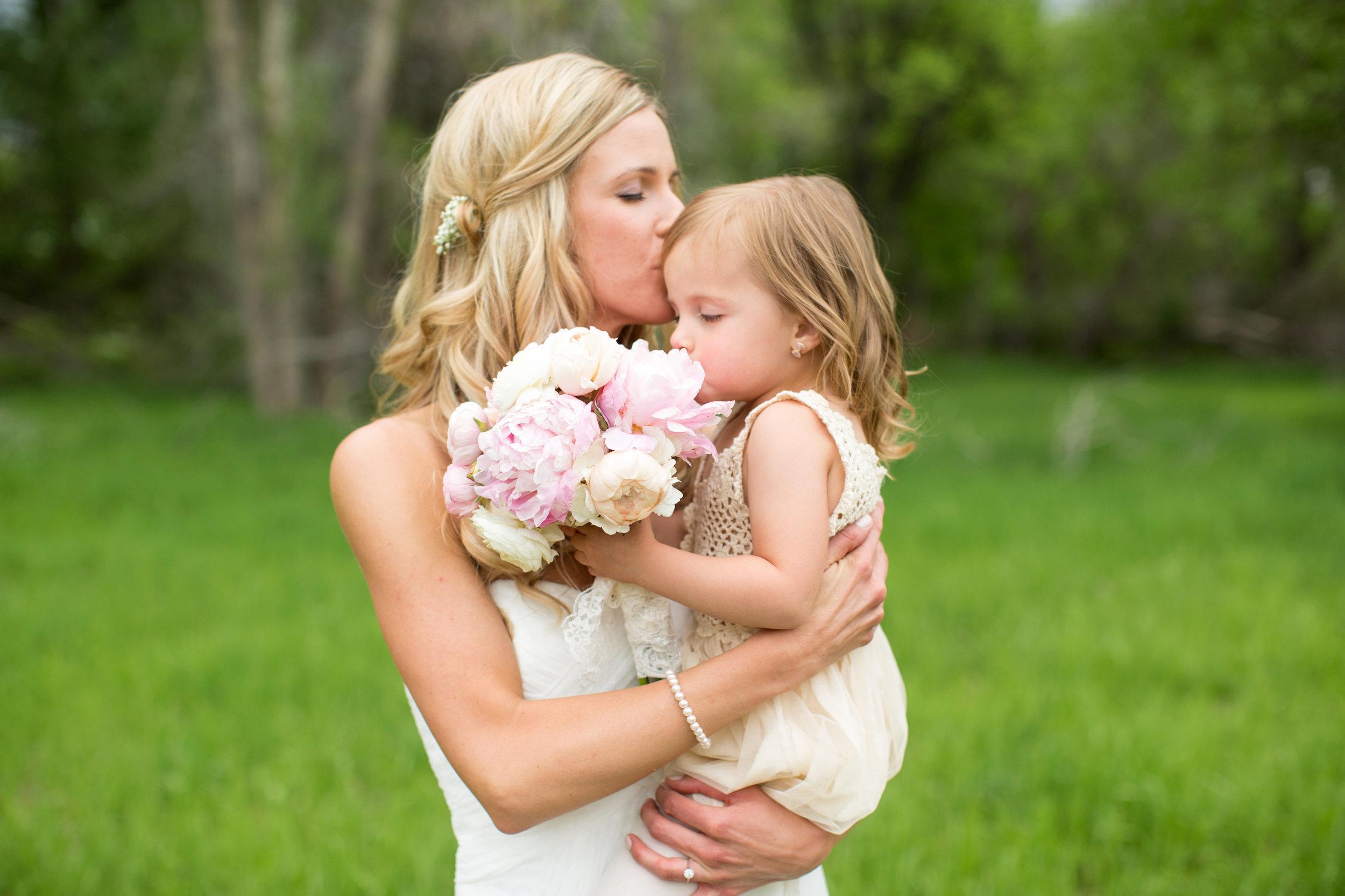 Brooke Jordan Wedding-Family Bridal Party-0073.jpg