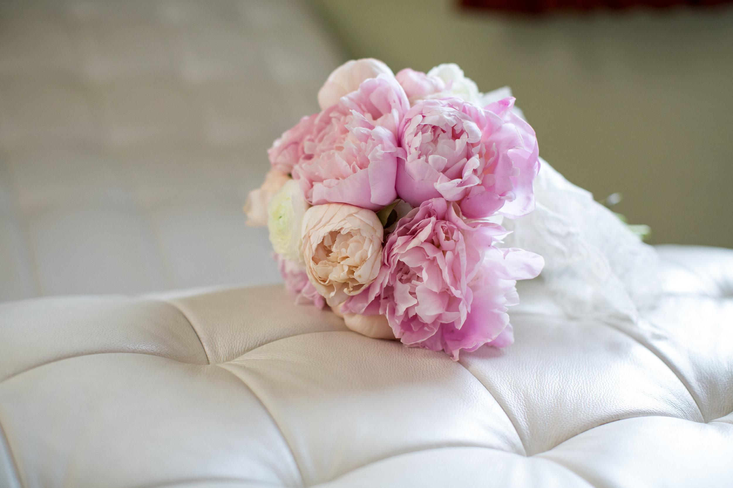 Brooke Jordan Wedding-Getting Ready-0046.jpg
