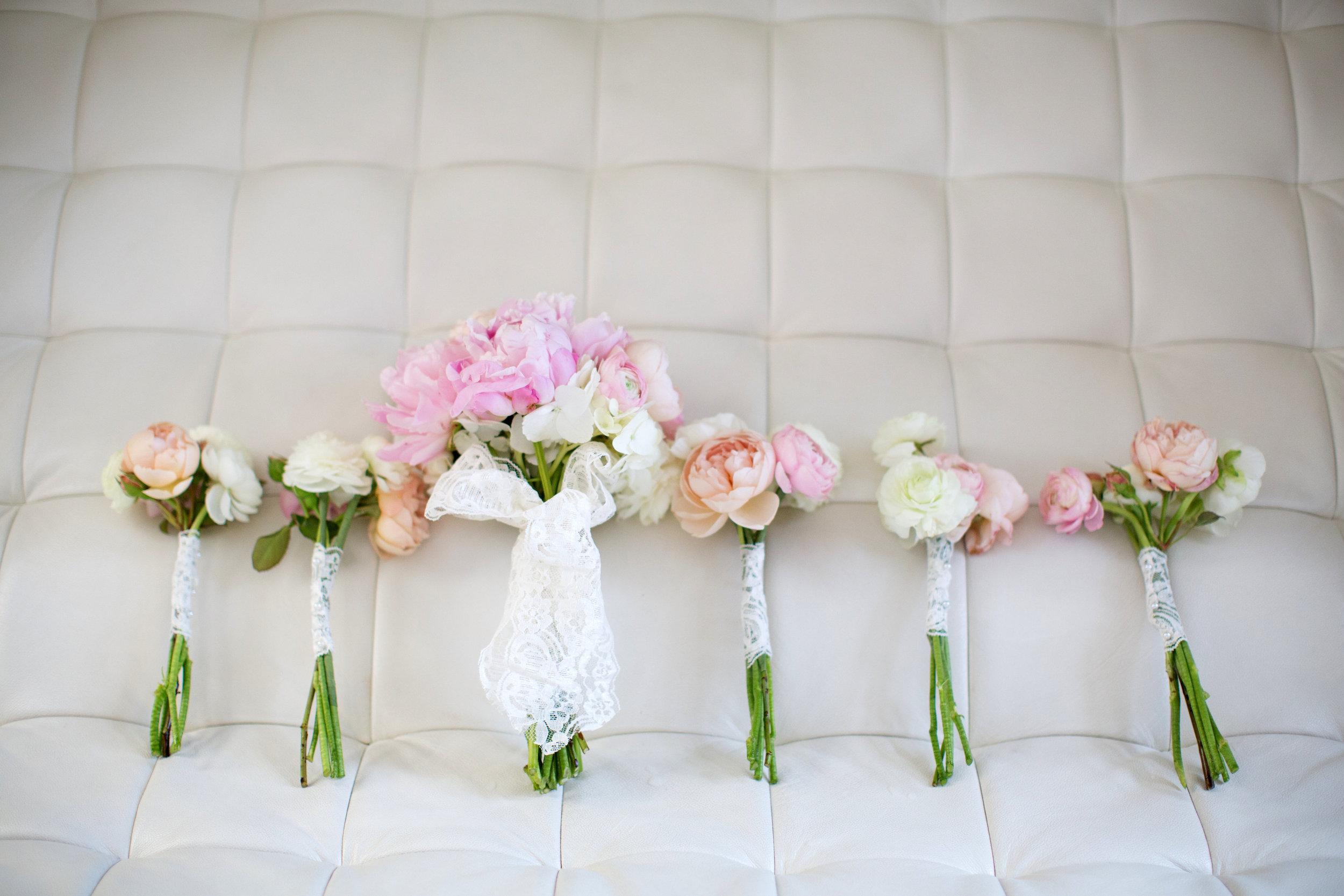 Brooke Jordan Wedding-Getting Ready-0081.jpg