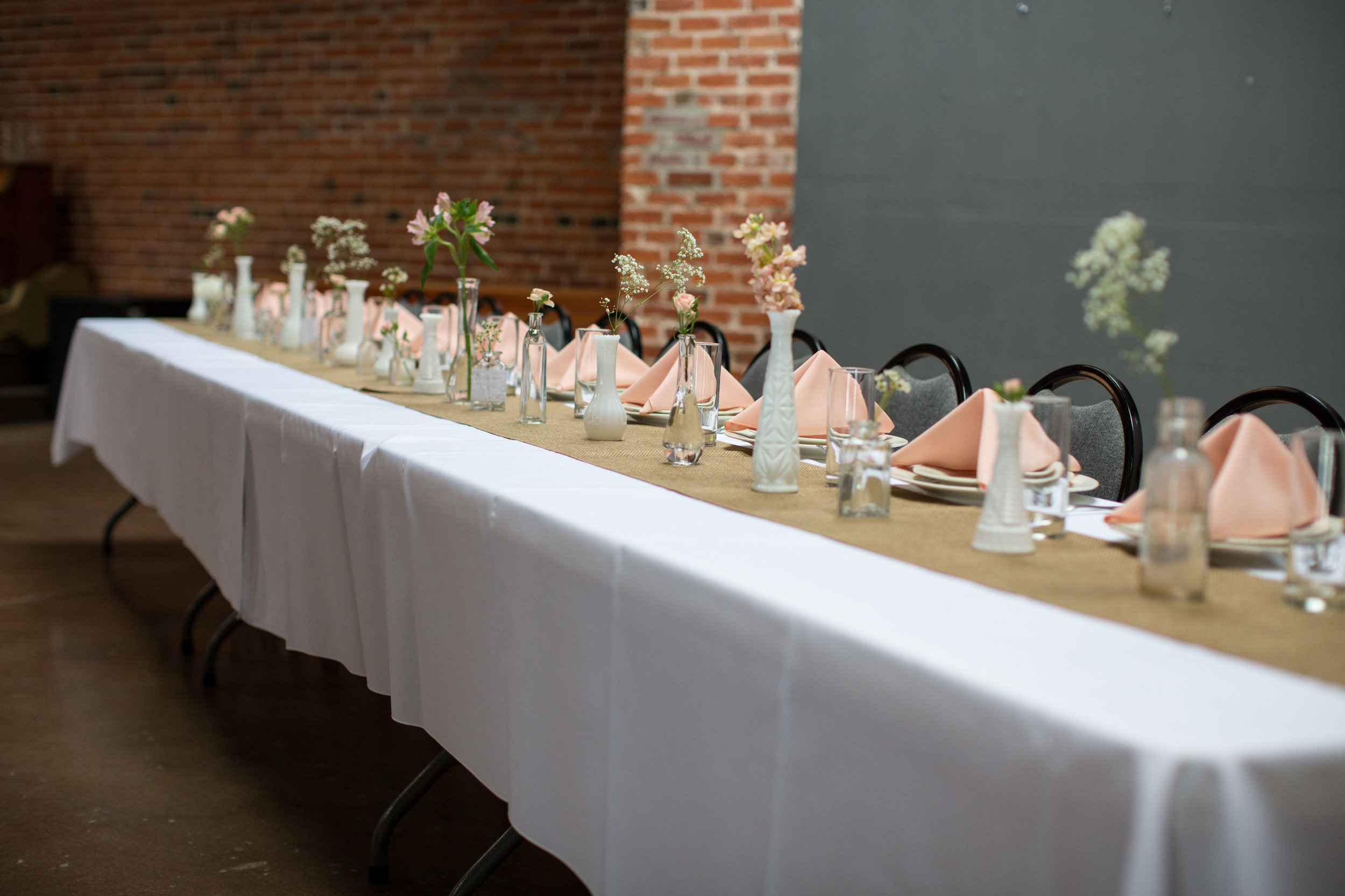Brooke Jordan Wedding-Reception-0014.jpg