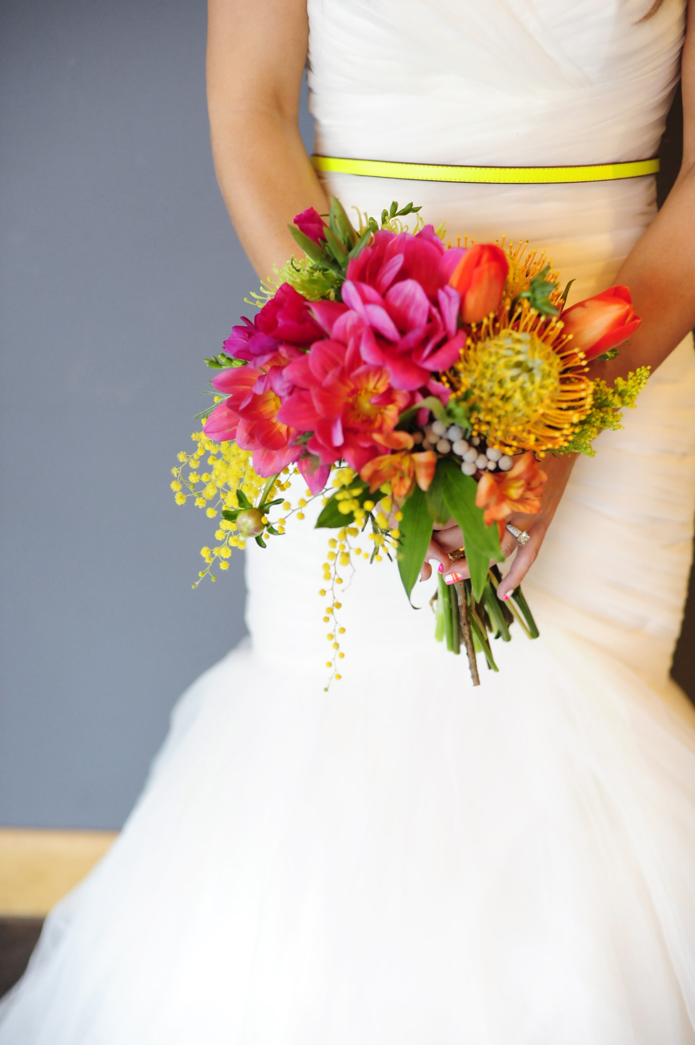 Neon Wedding Inspiration-Neon Submission-0002.jpg