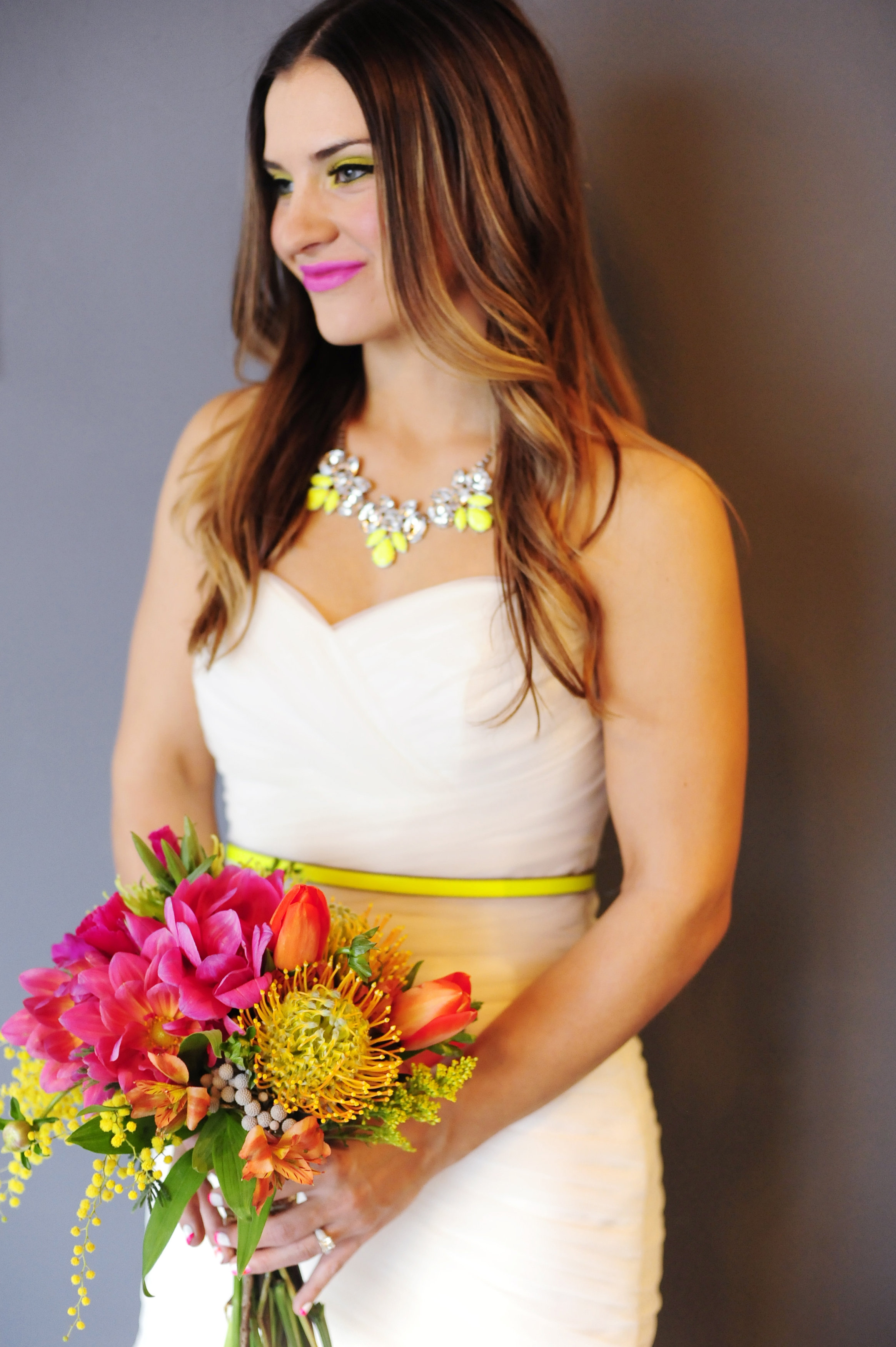 Neon Wedding Inspiration-Neon Submission-0003.jpg