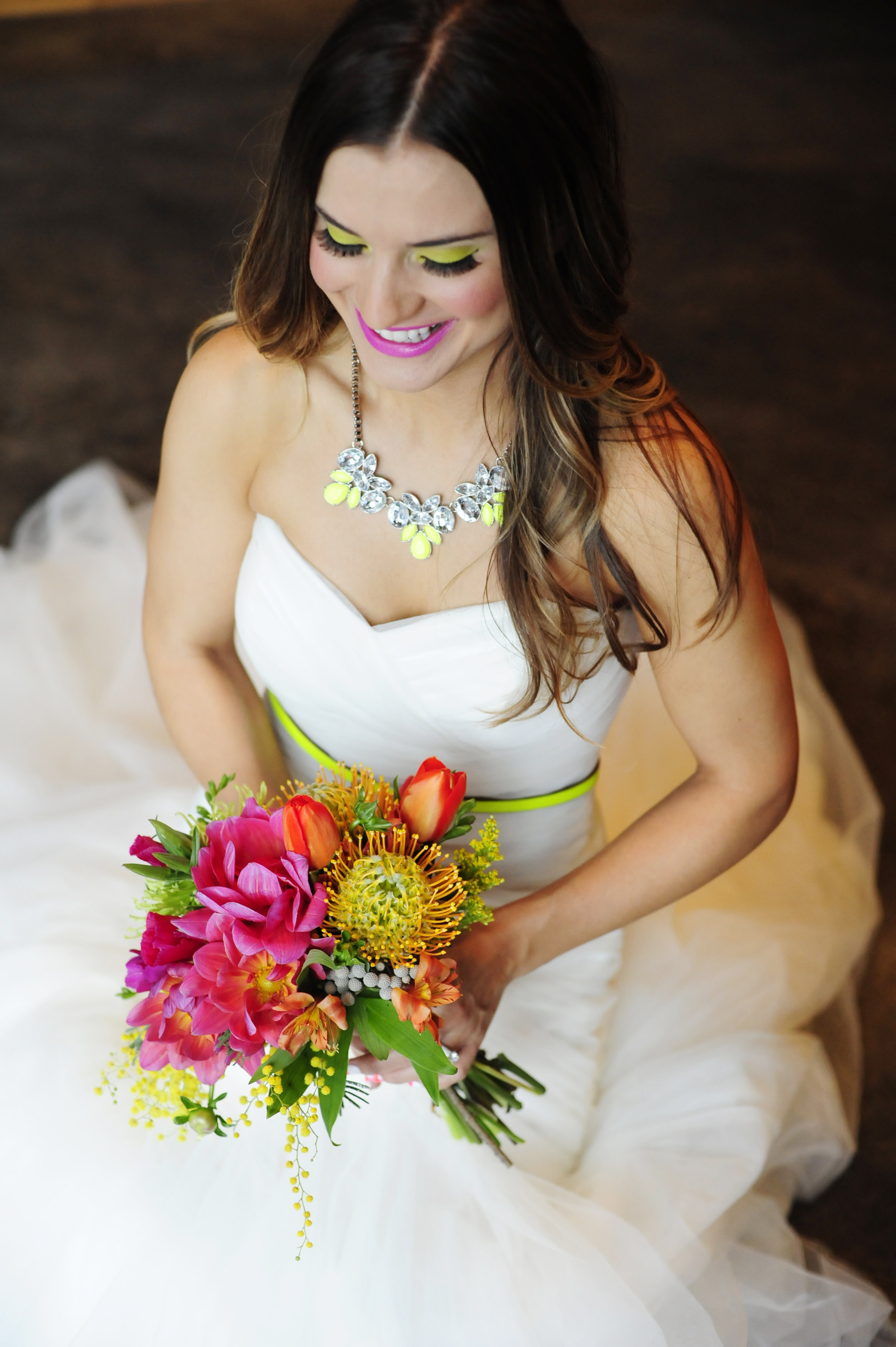 Neon Wedding Inspiration-Neon Submission-0008.jpg