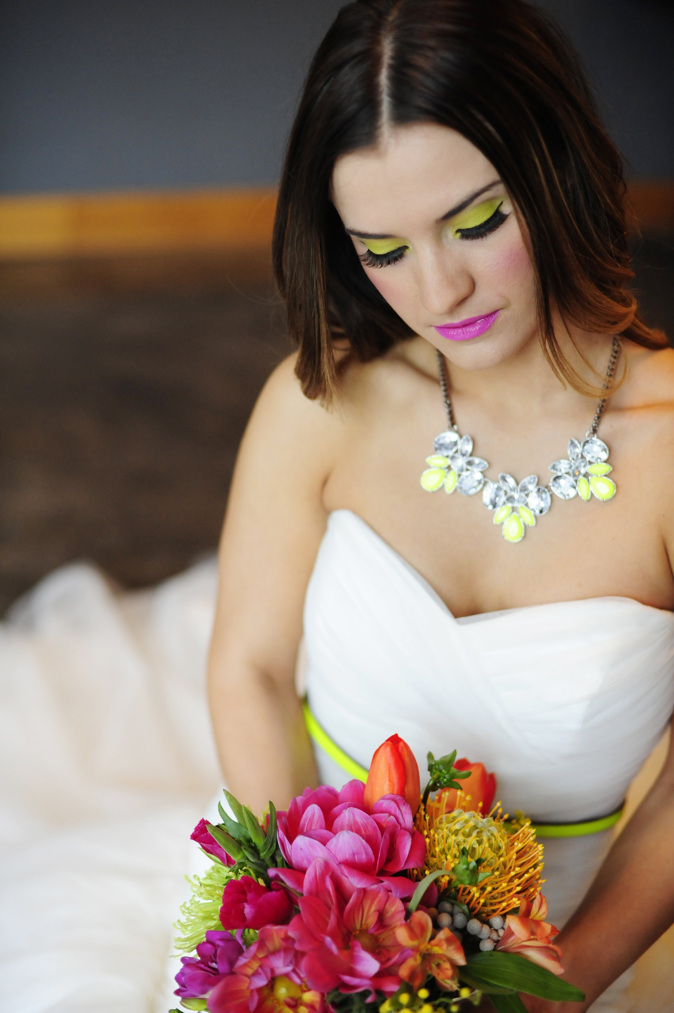 Neon Wedding Inspiration-Neon Submission-0009.jpg