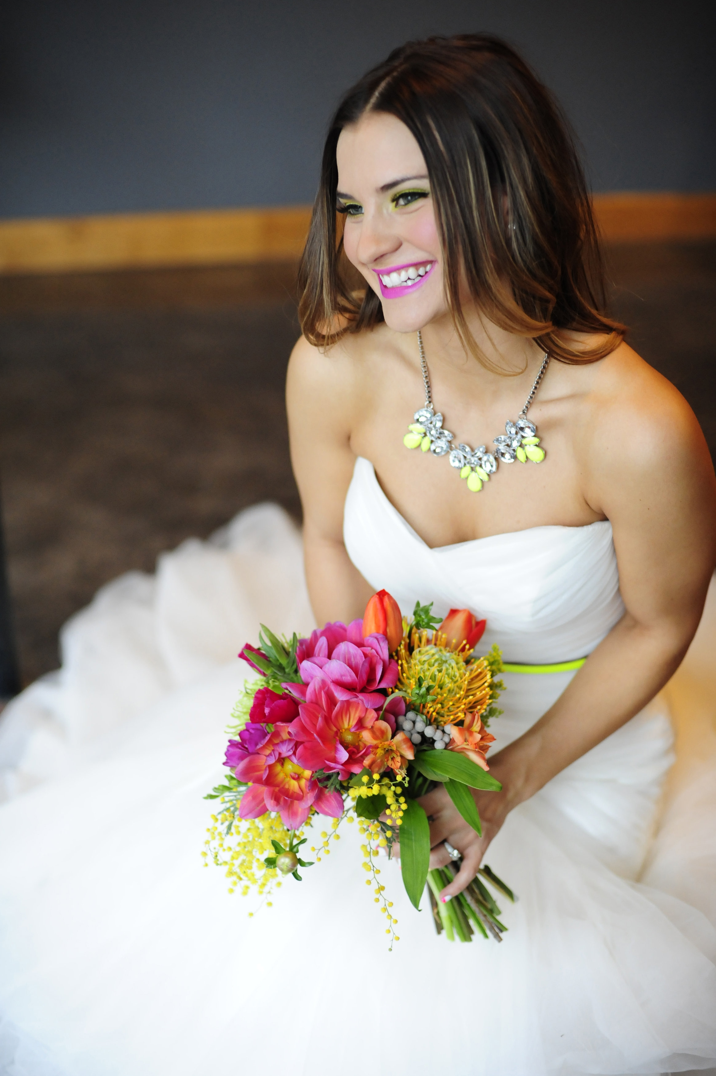 Neon Wedding Inspiration-Neon Submission-0010.jpg