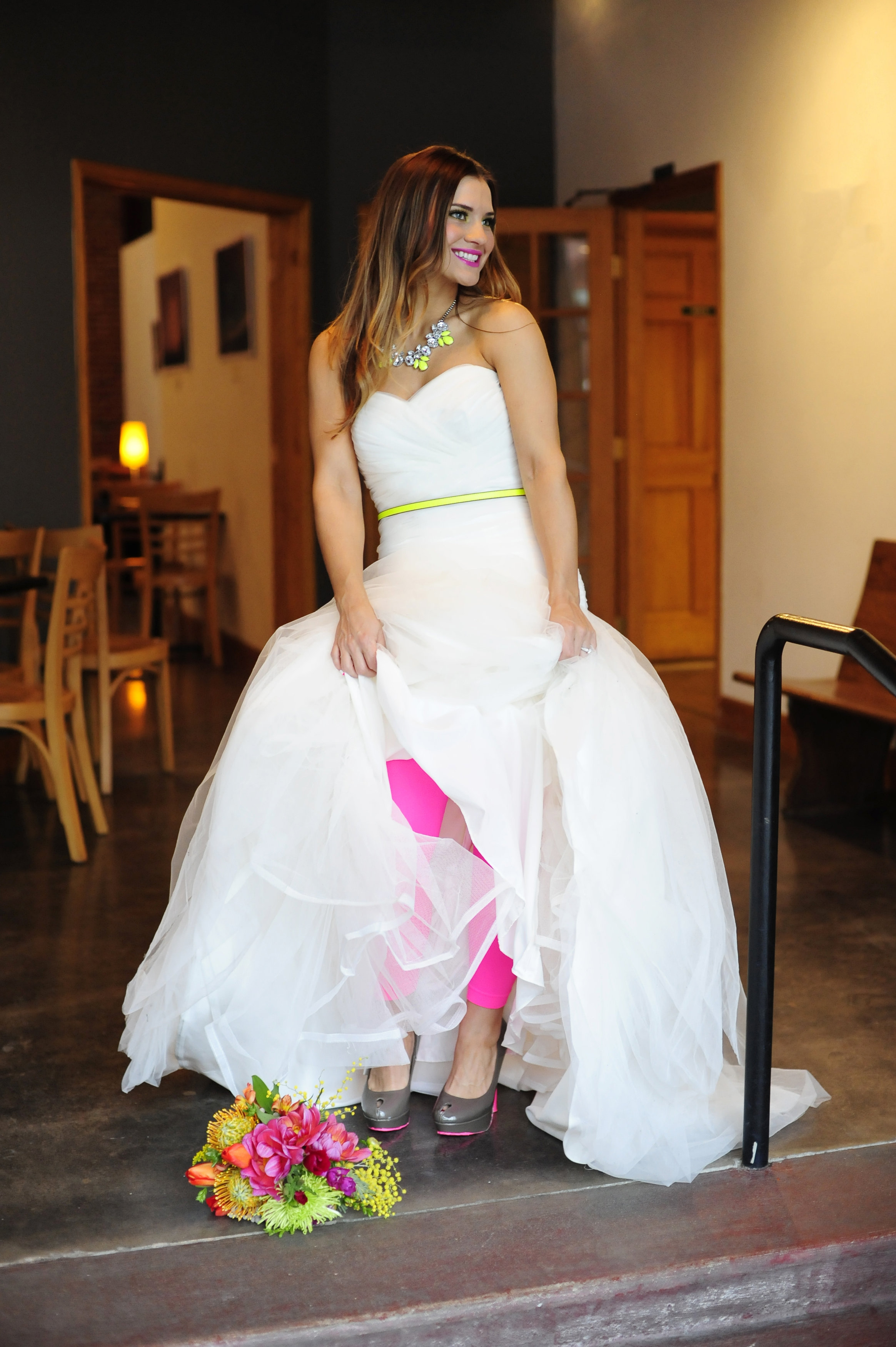 Neon Wedding Inspiration-Neon Submission-0011.jpg