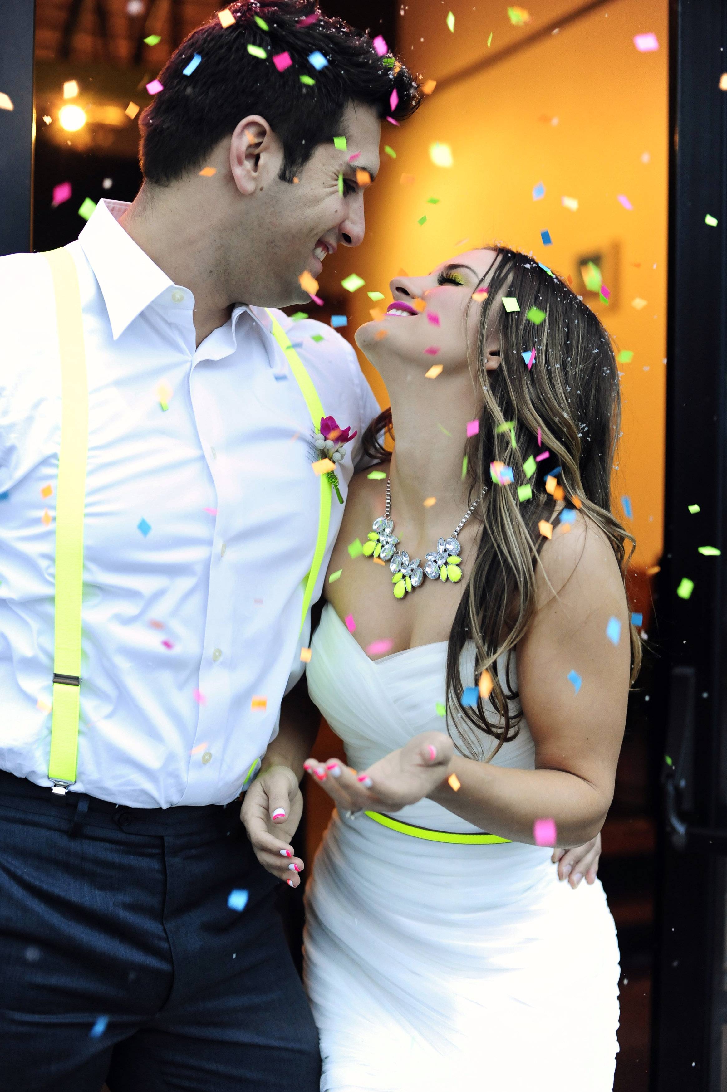 Neon Wedding Inspiration-Neon Submission-0014.jpg