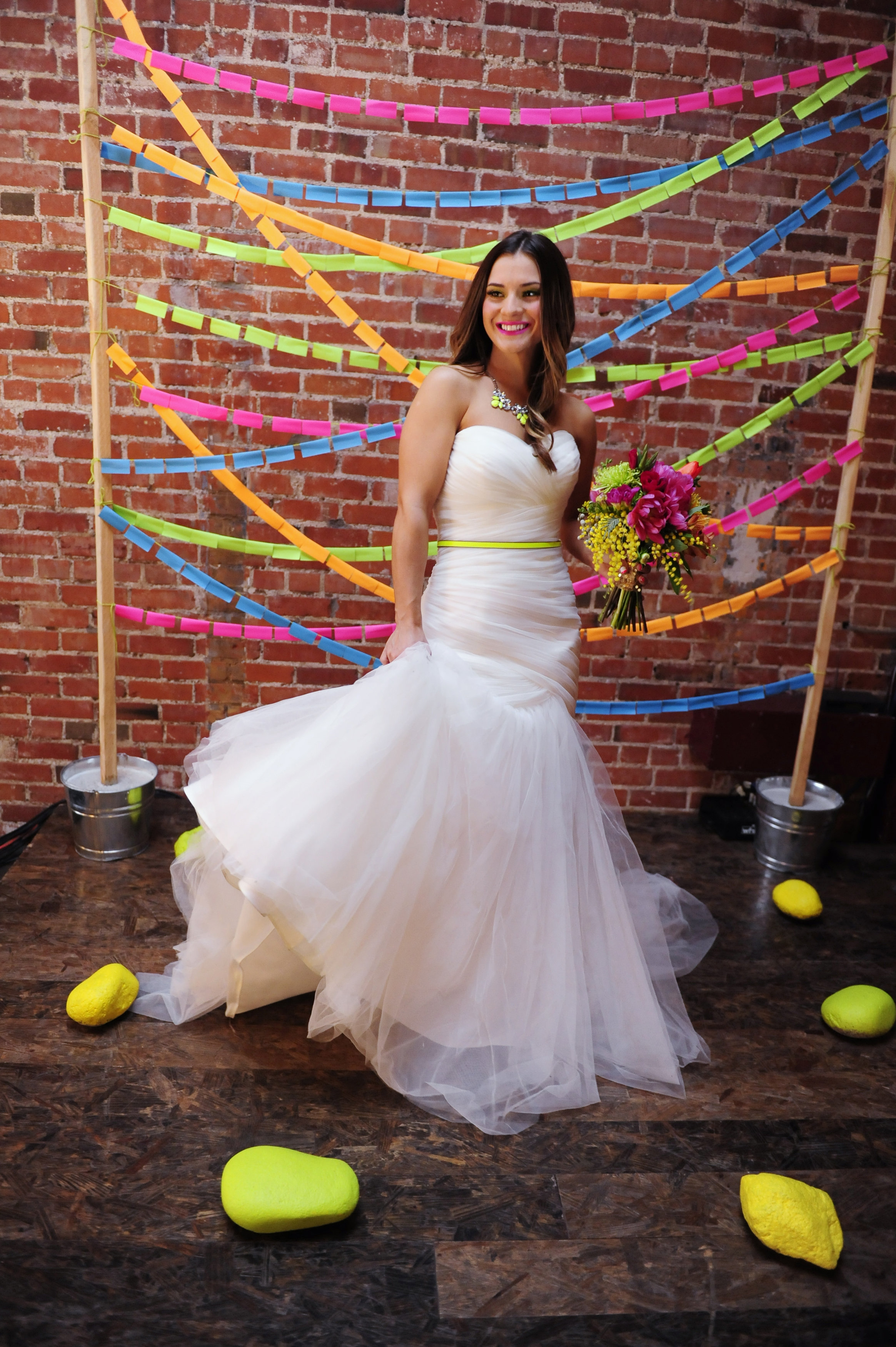 Neon Wedding Inspiration-Neon Submission-0027.jpg