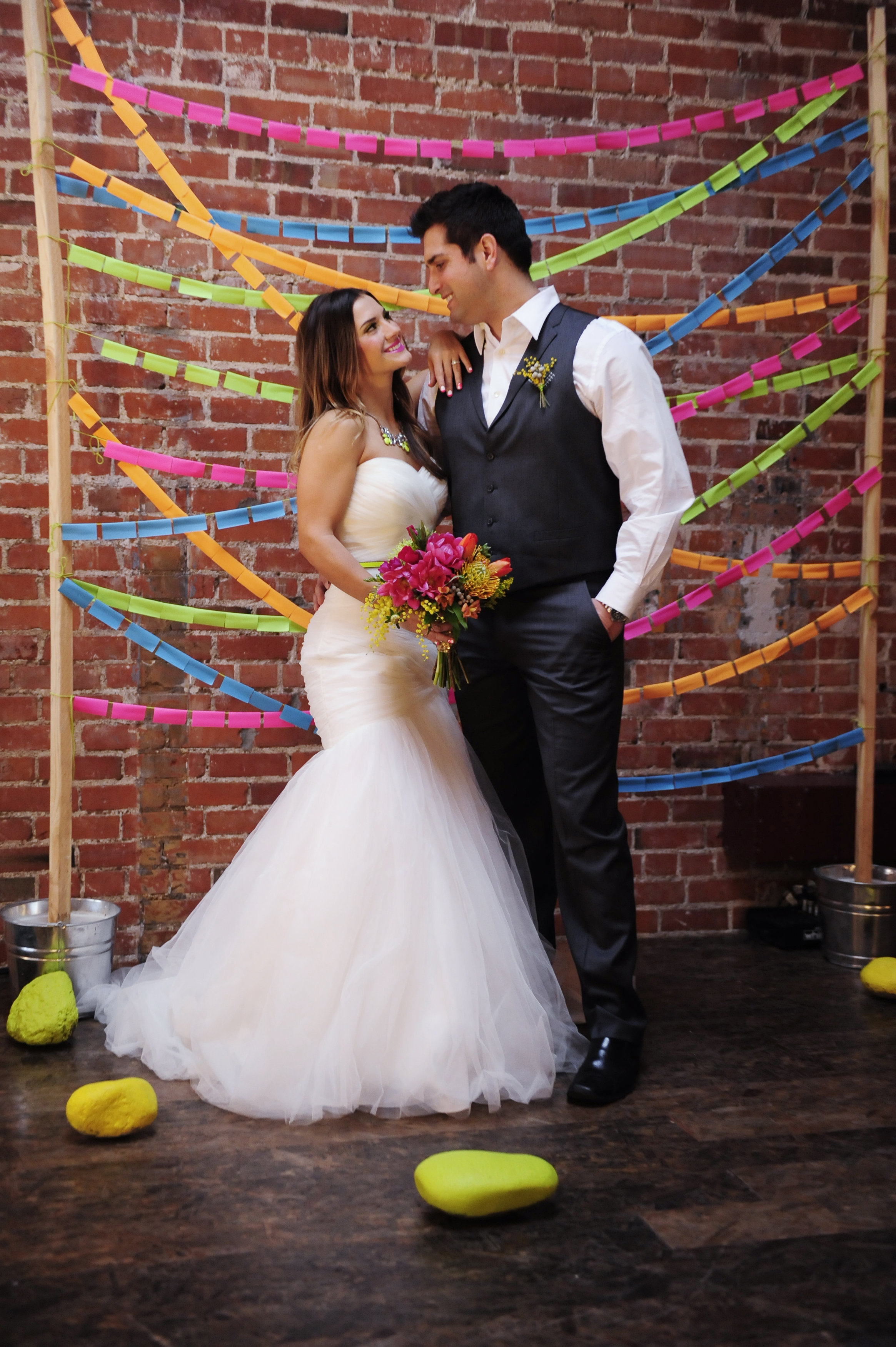 Neon Wedding Inspiration-Neon Submission-0028.jpg