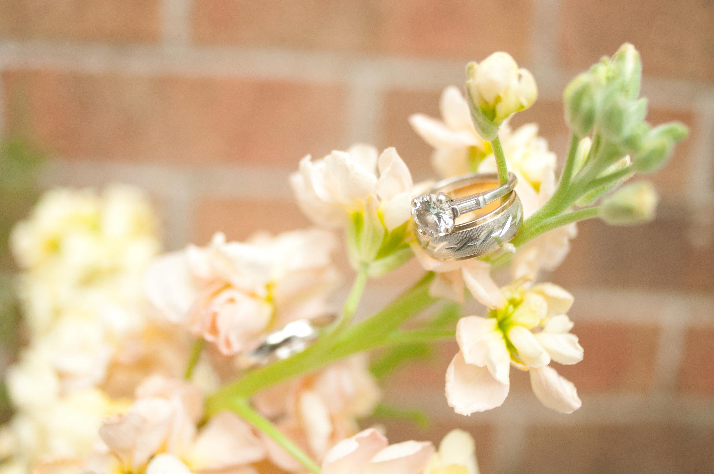 Matt Alyse Wedding-Rings and Details-0022.jpg