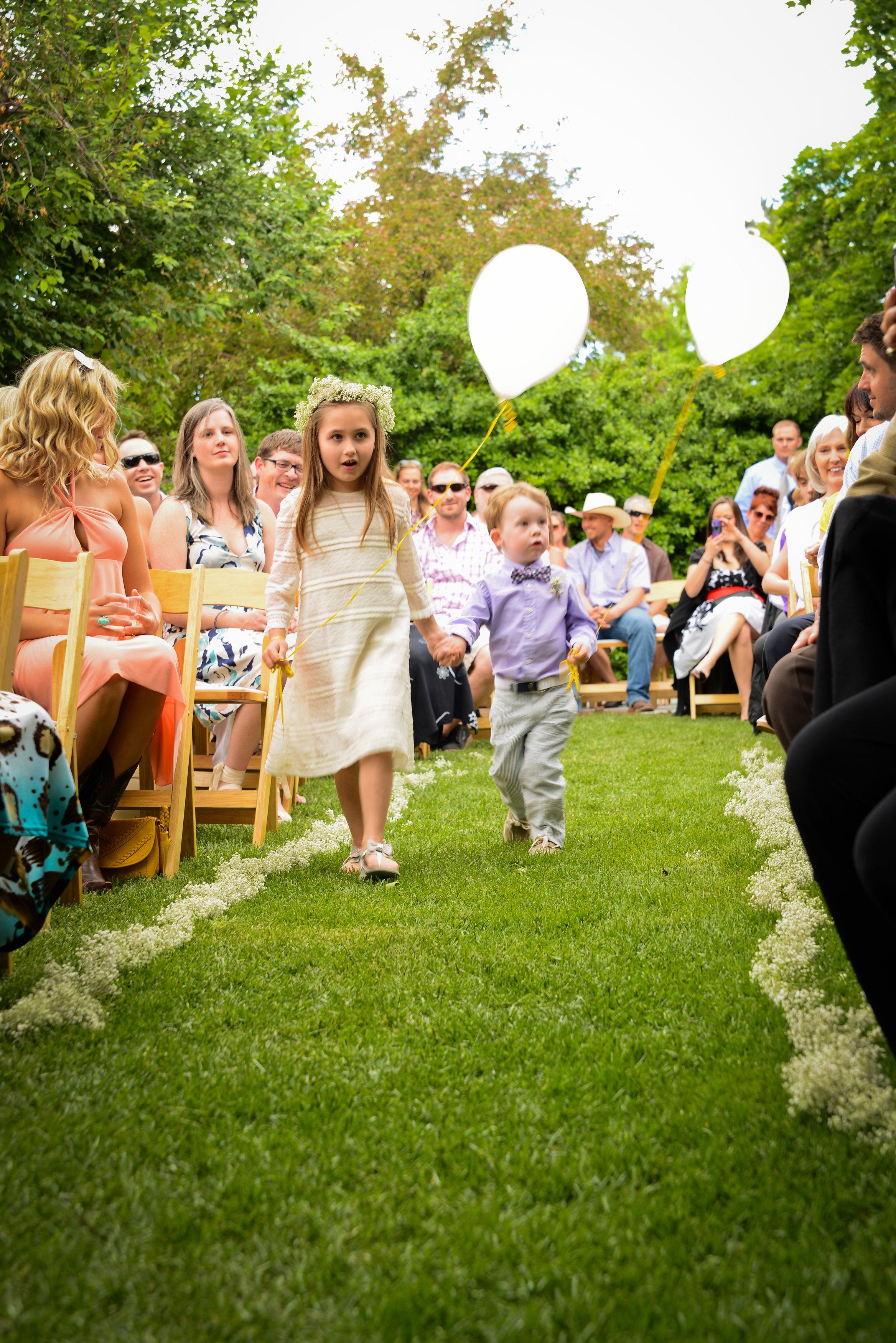 Ceremony & Reception-0283.jpg