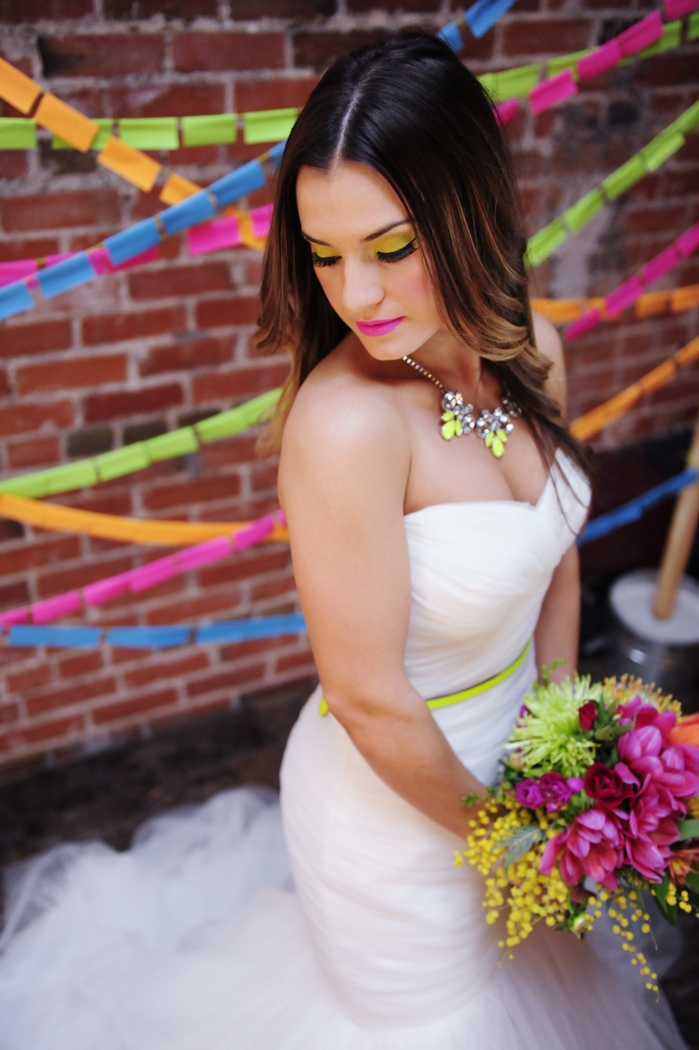 Neon Wedding Inspiration-Neon Submission-0026.jpg