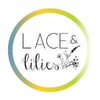 lace-and-lilies.jpg
