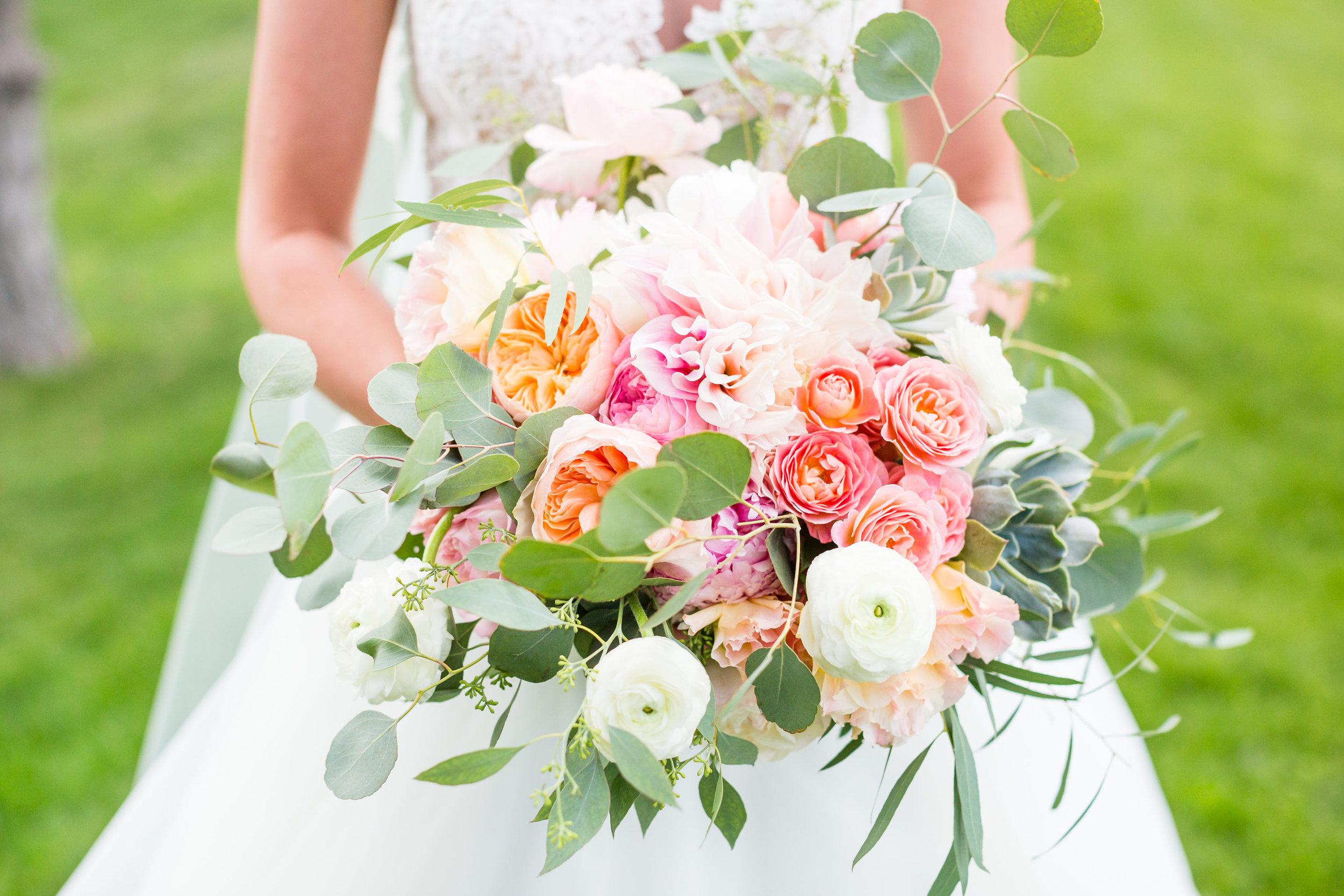 Stevens_Highland_Meadows_Wedding_Ashley_McKenzie_Photography_0300.JPG