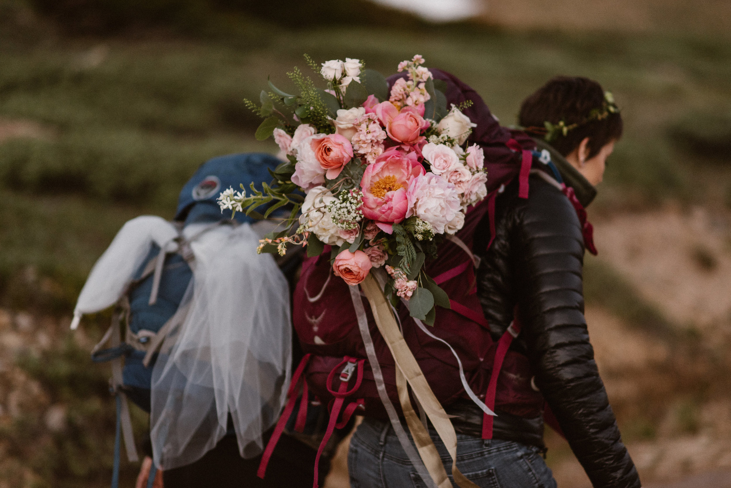 Flowers by Lace + Lilies, maddie mae elopement, elopement flowers, bouquet, bridal bouquet, wedding flowers, boutonniere, colorado elopement