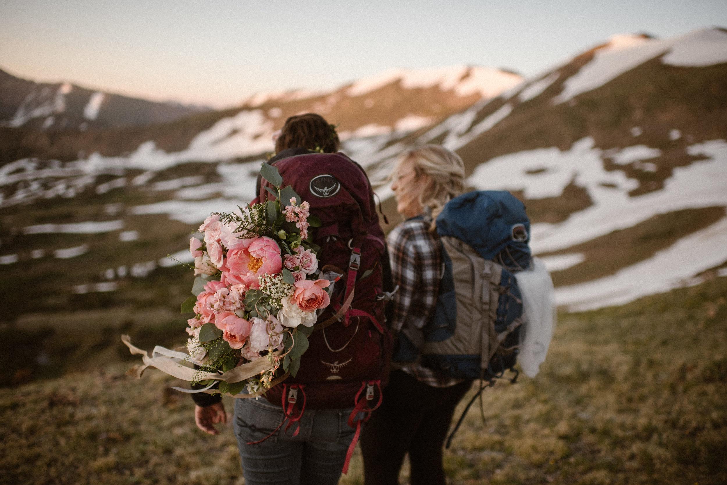 adventure-elopment-flowers.jpg