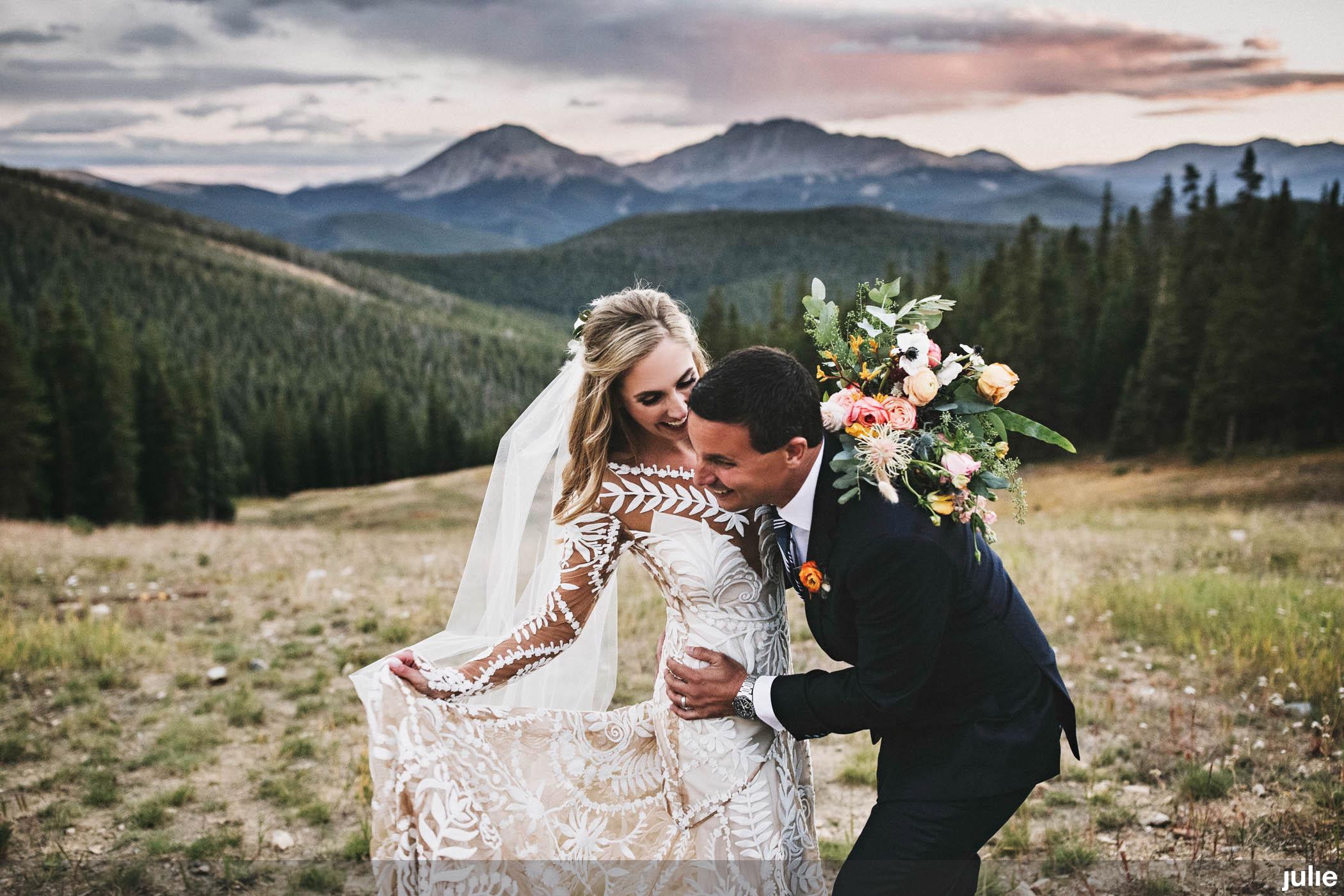 private-wedding-flower-bouquet.jpg