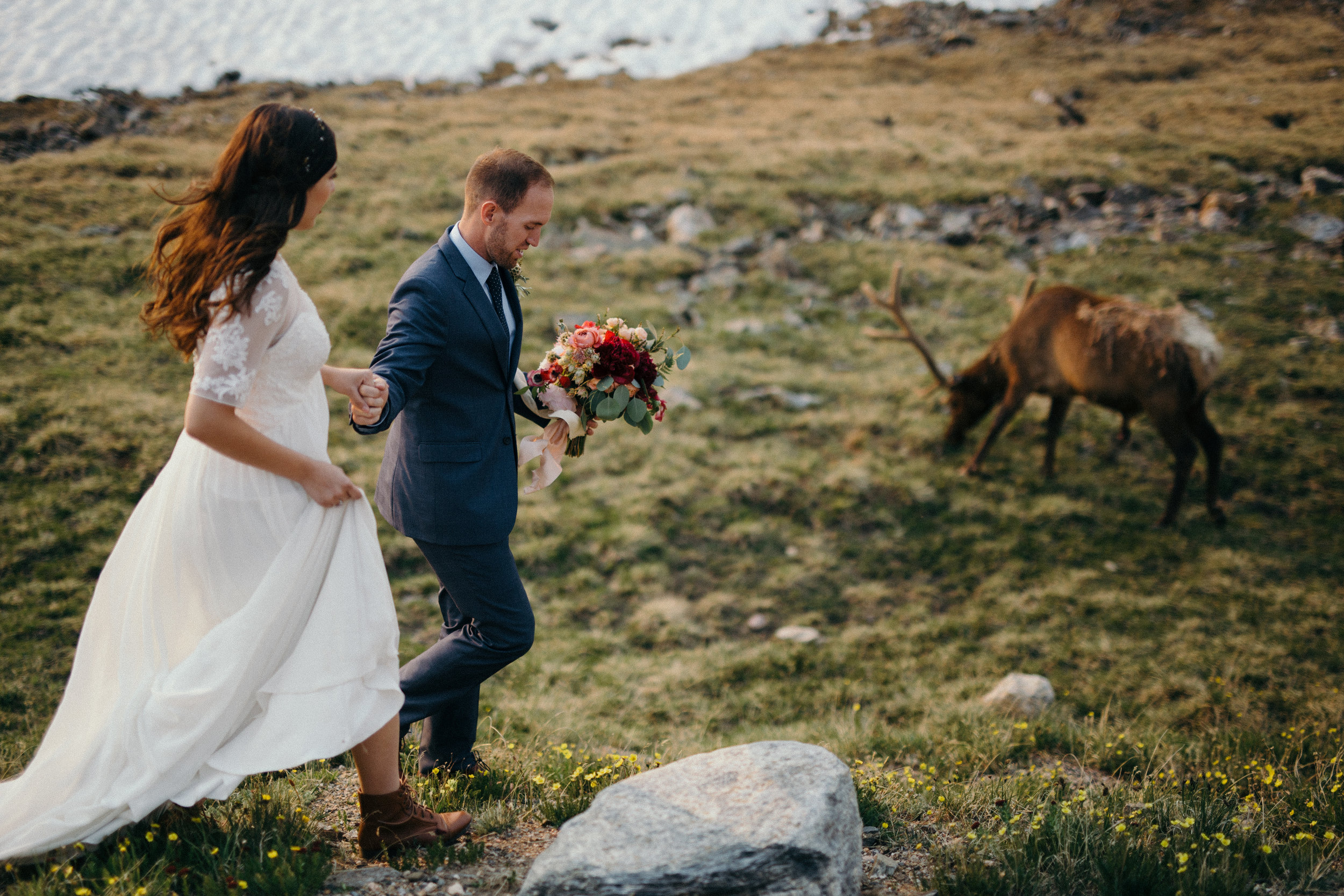 mountain-elopement-flowers-lace-and-lilies.jpg