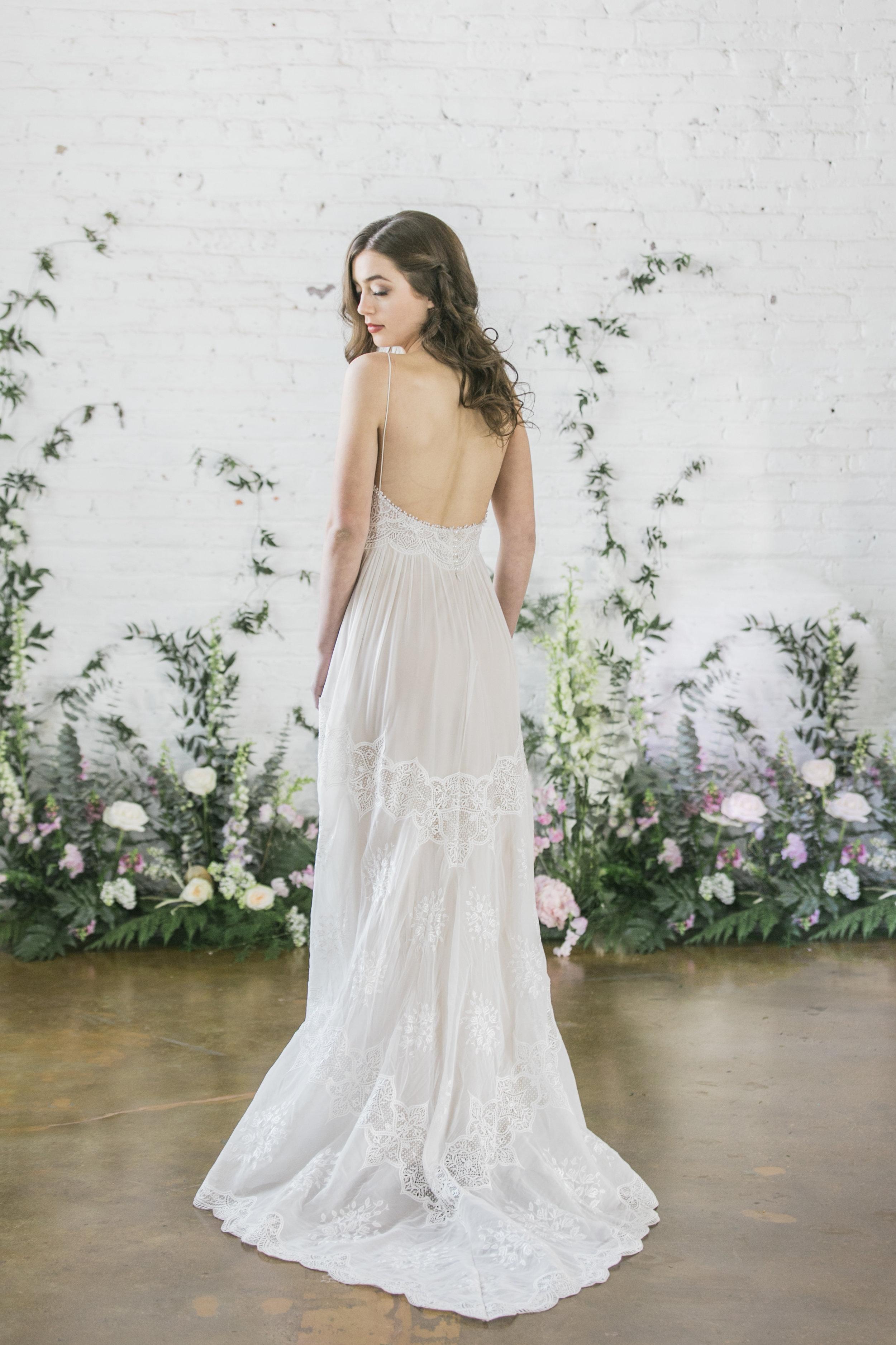 029-mywedding-dress.jpg