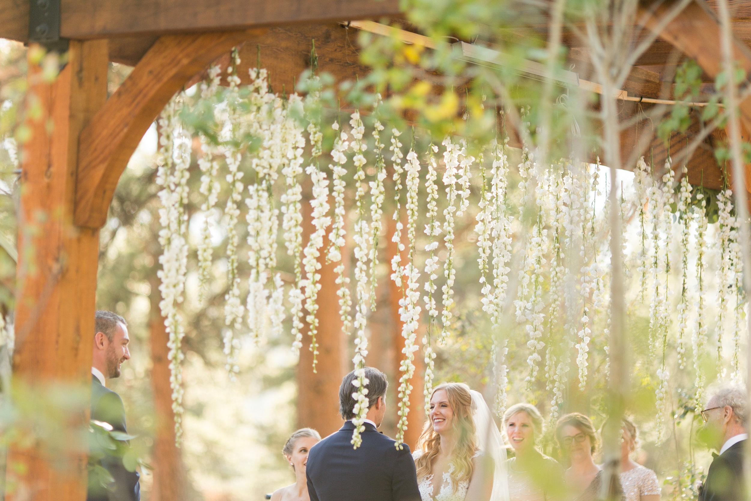 Annie-and-Michael-Estes-Park-wedding-by-Lisa-ODwyer-527.jpg