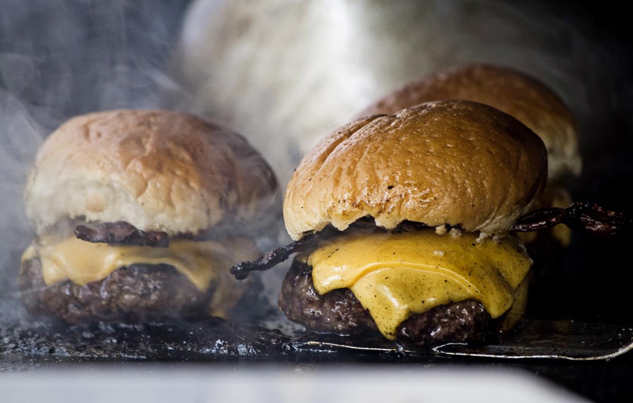 burgerbear3web.jpg