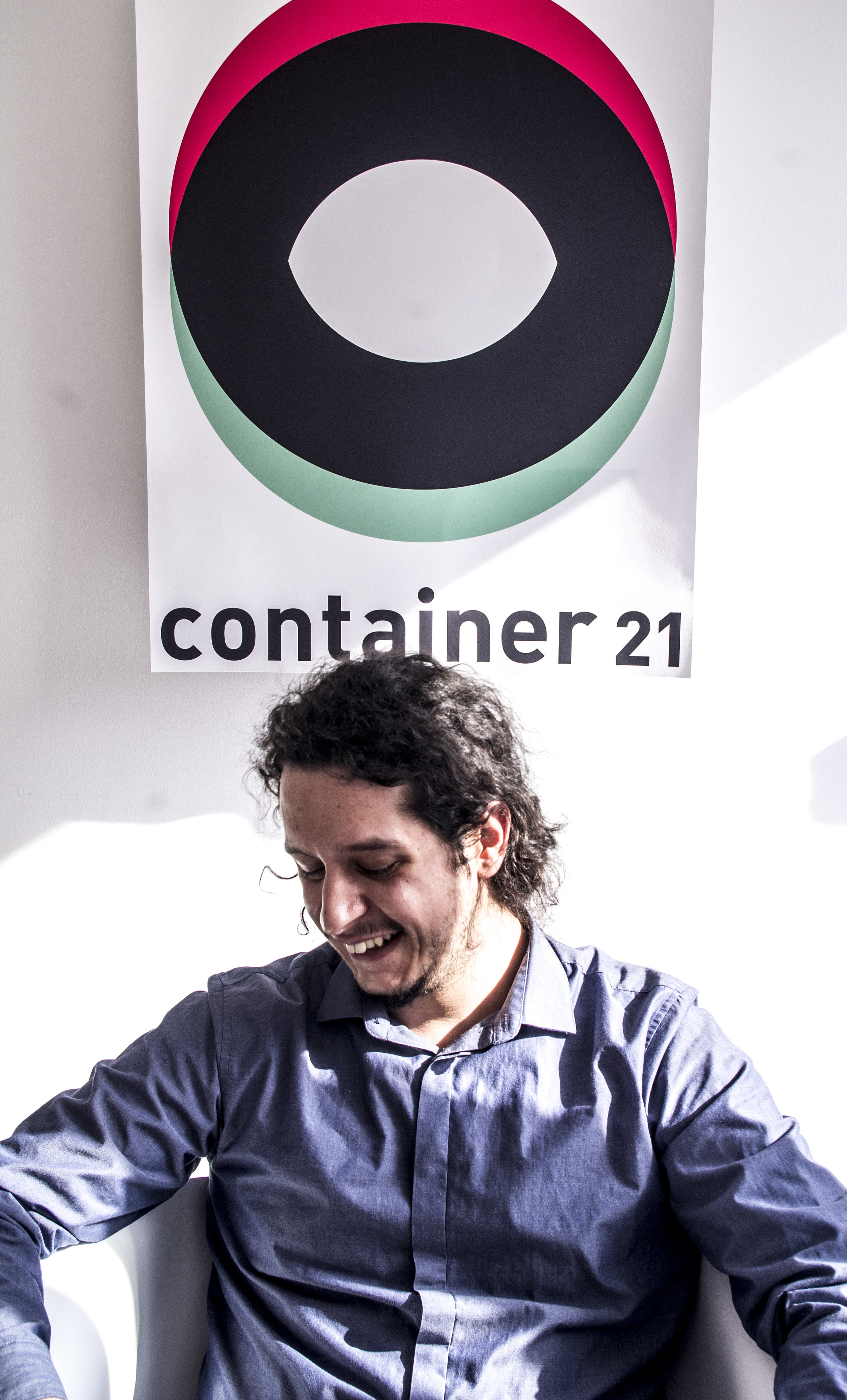 container21_6.jpg