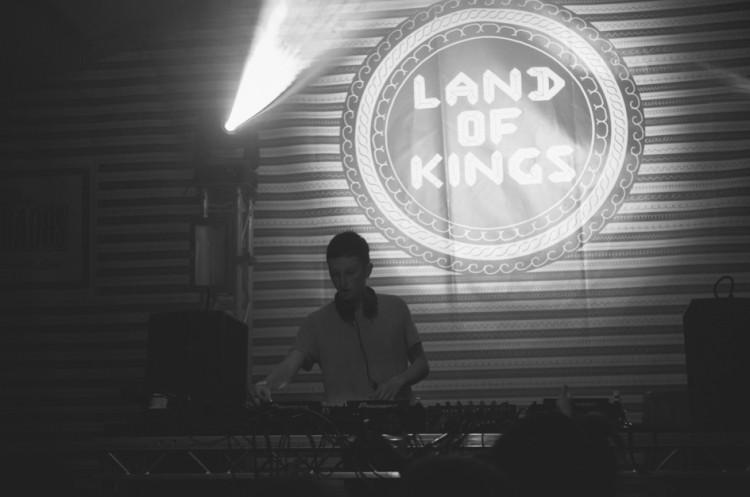 Land-of-Kings-Festival-2013-Dan-Medhurst-5834-e1368100104611.jpg