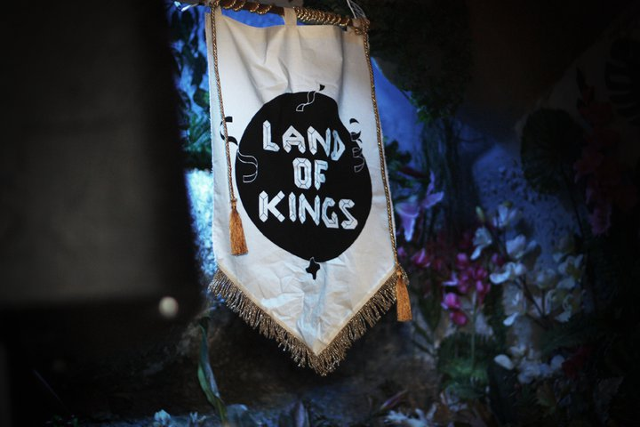 Land-of-Kings.jpg