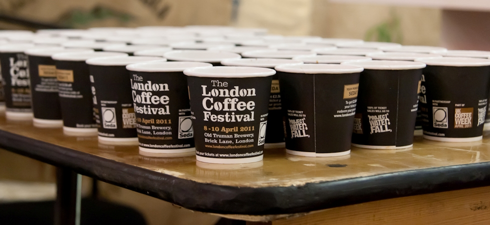 parallax-london_coffee_festival.jpg